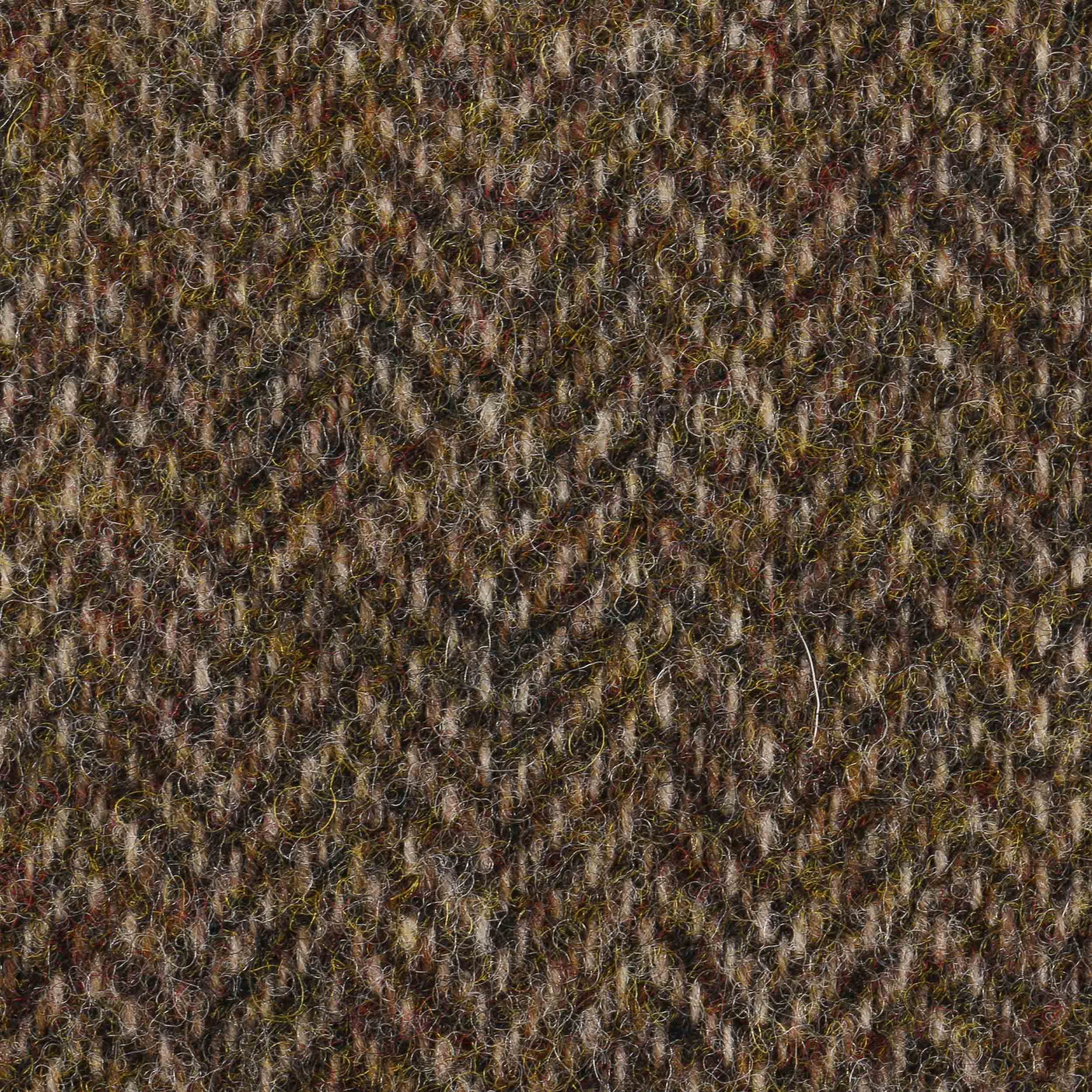 ... Belfast Woolrich Flat Cap by Stetson - light brown 4 ... 32475d550356