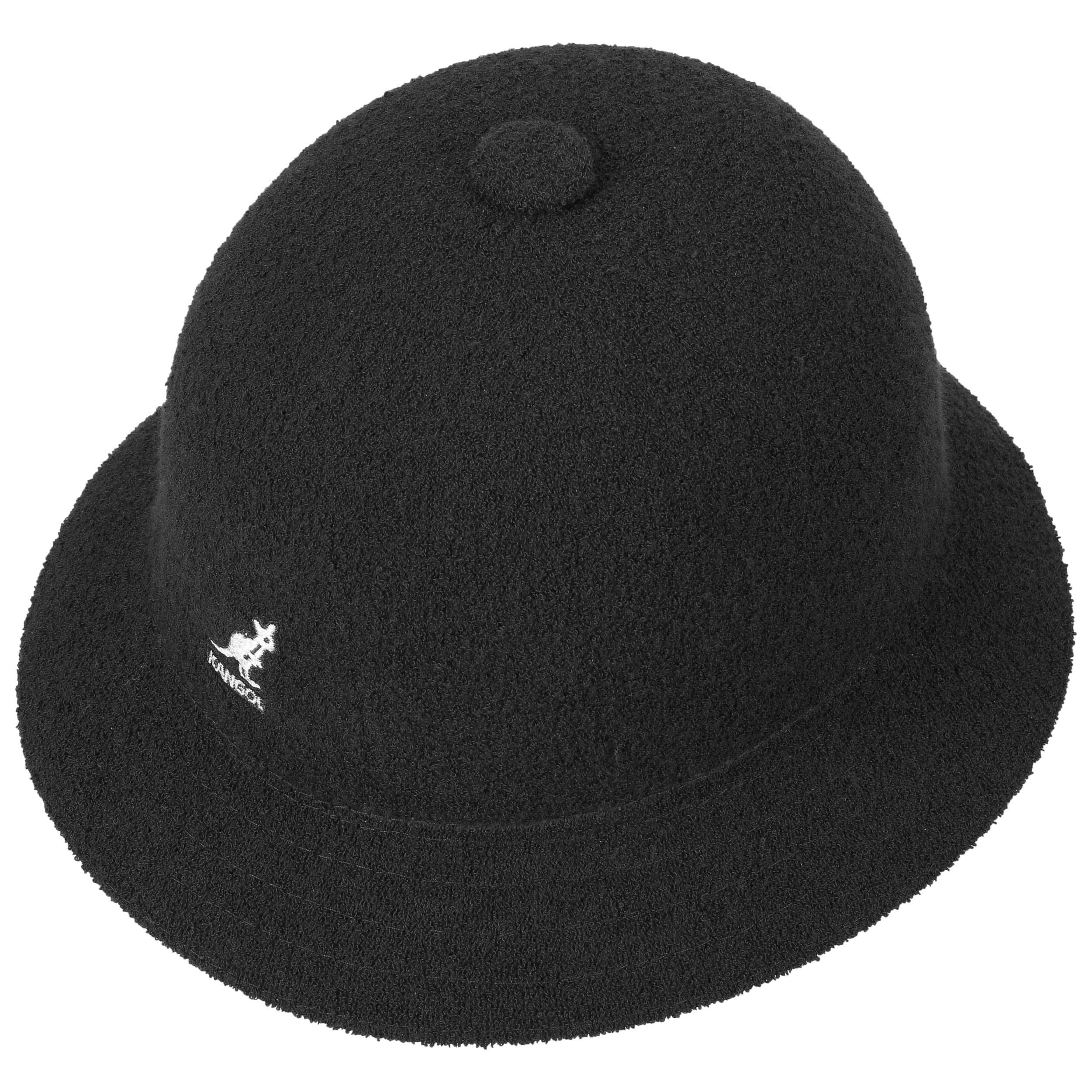 d07487a57 Bermuda Casual Bucket Hat by Kangol