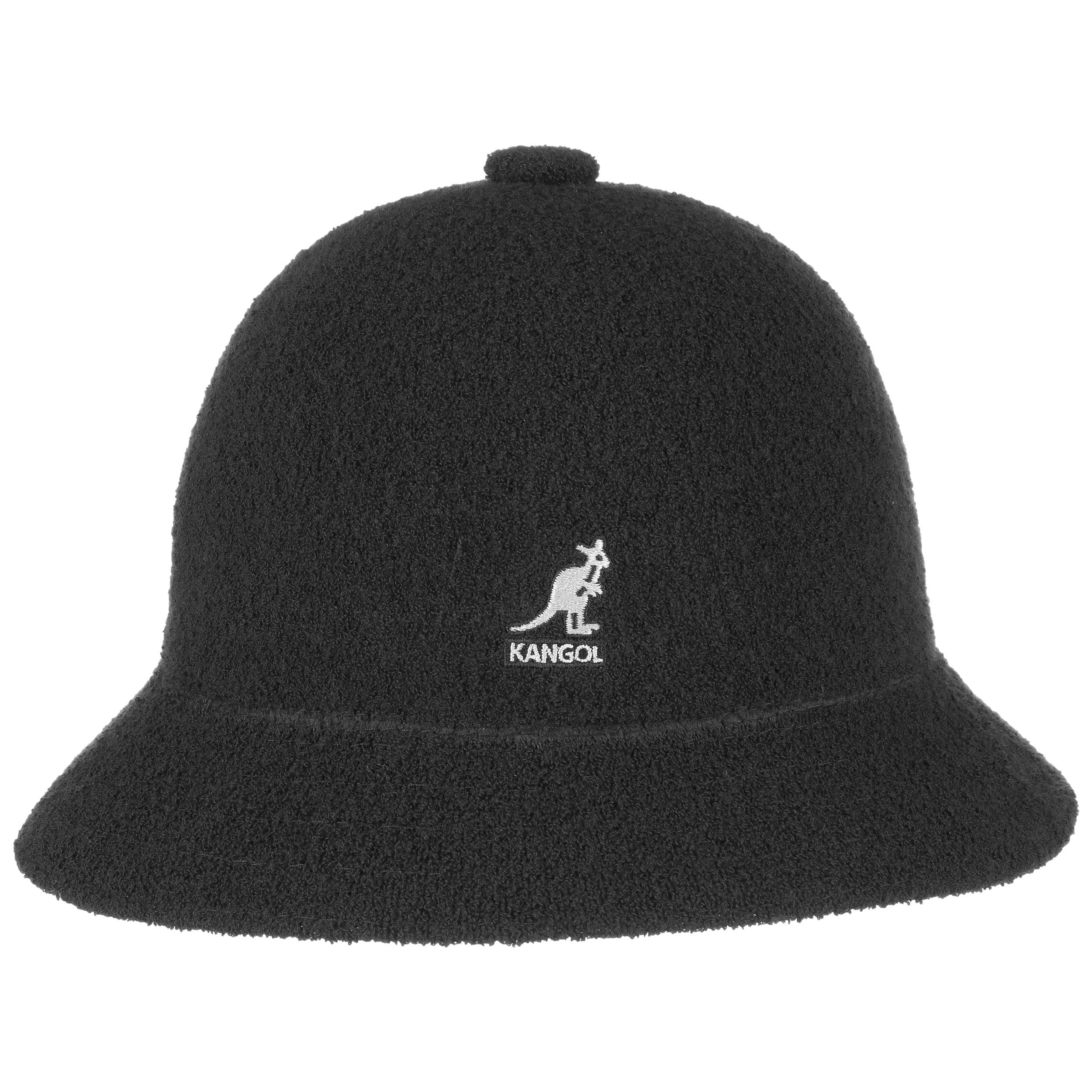 41533859 Bermuda Casual Bucket Hat by Kangol - 60,95 £