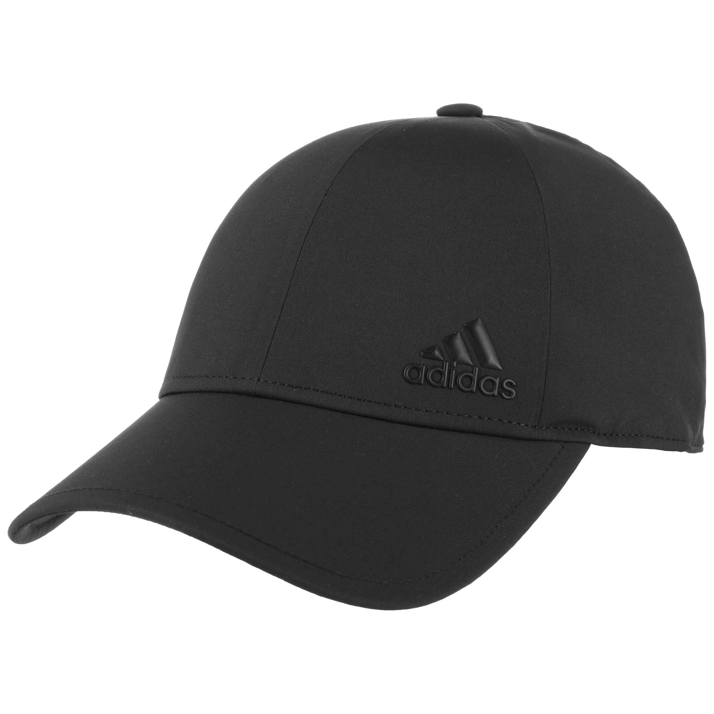 4ccd63ec741 ... Bonded Cap by adidas - black 5 ...