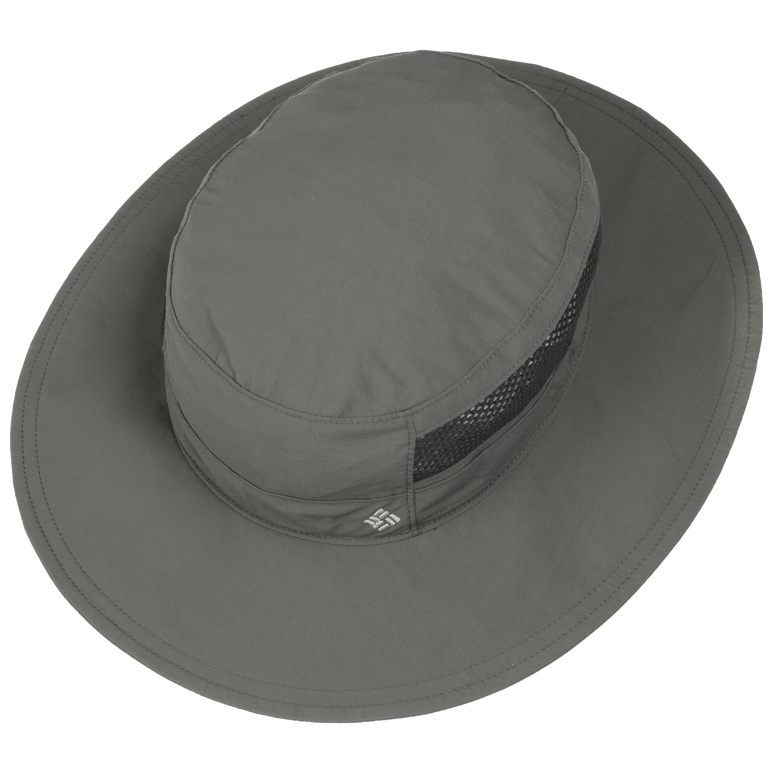 6bc31d5f6d8 ... Bora Sun Hat by Columbia - anthracite 1 ...