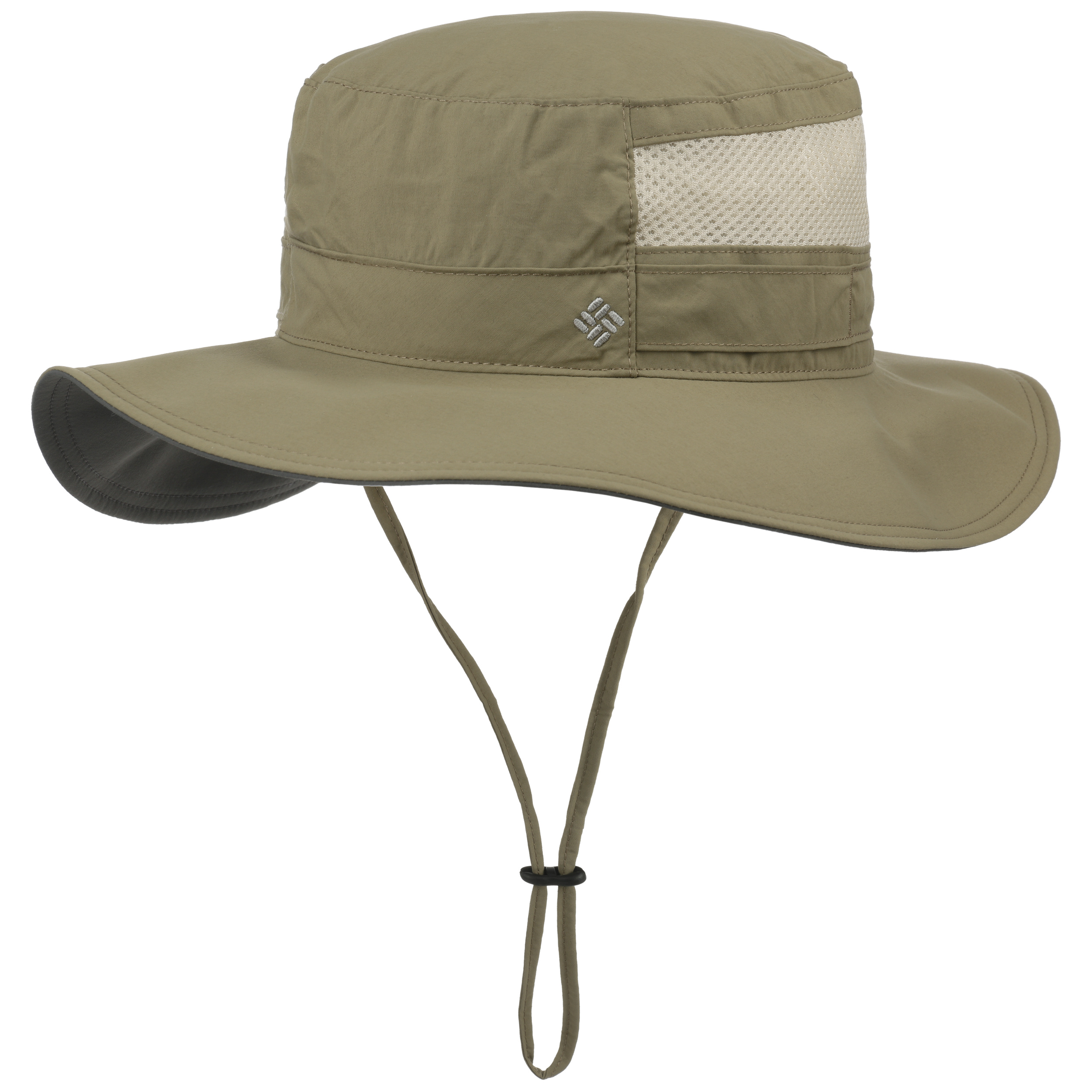 28a65abc3f9 ... Columbia 1 · Bora Sun Hat by Columbia - olive 6 ...