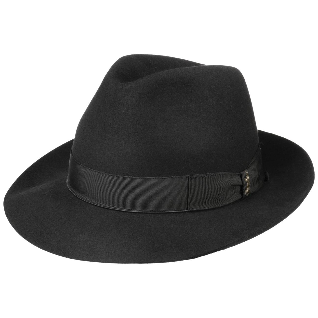 borsalino hat classic gbp 363 95 hats caps beanies