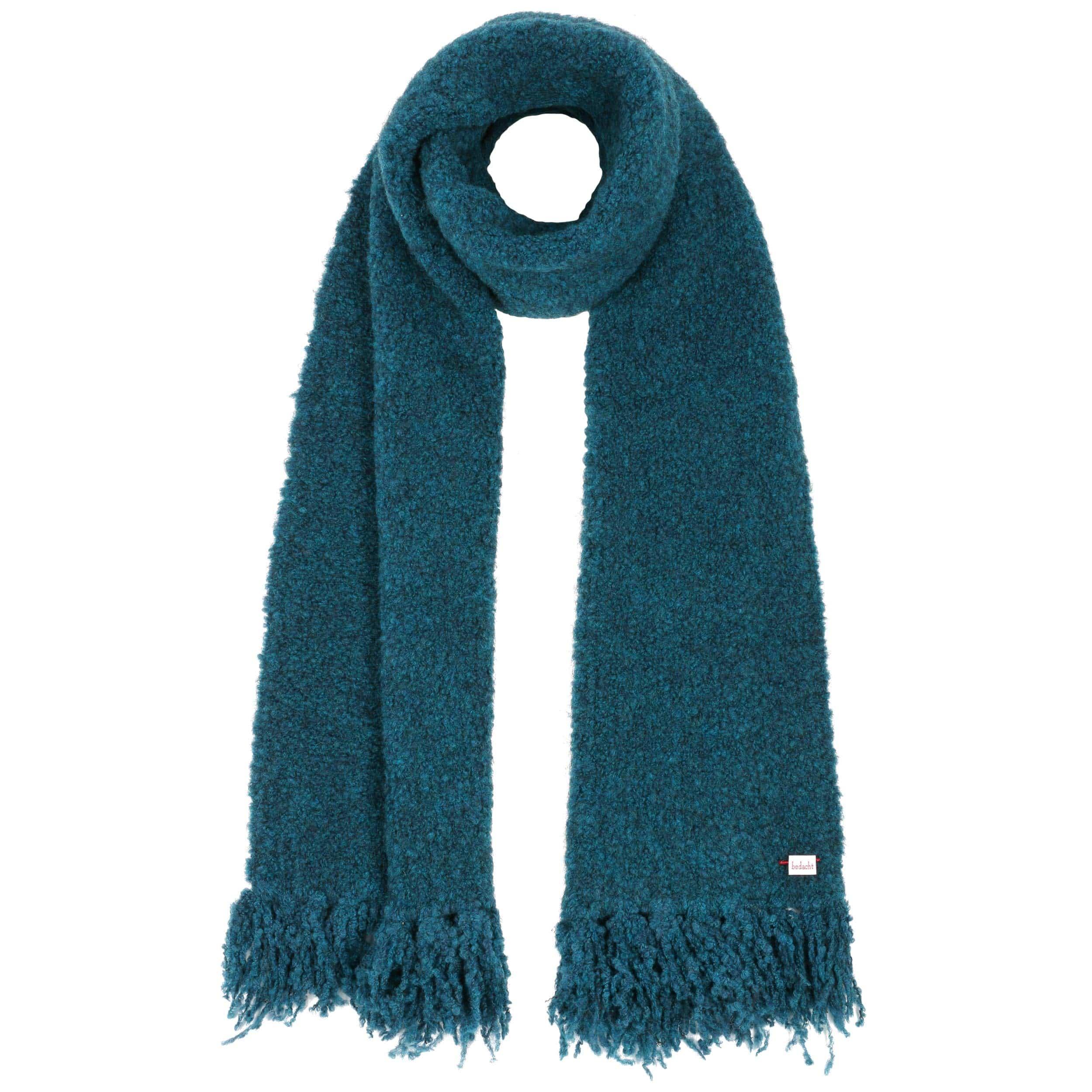 bratz alpaca wool scarf by bedacht eur 79 00 gt hats