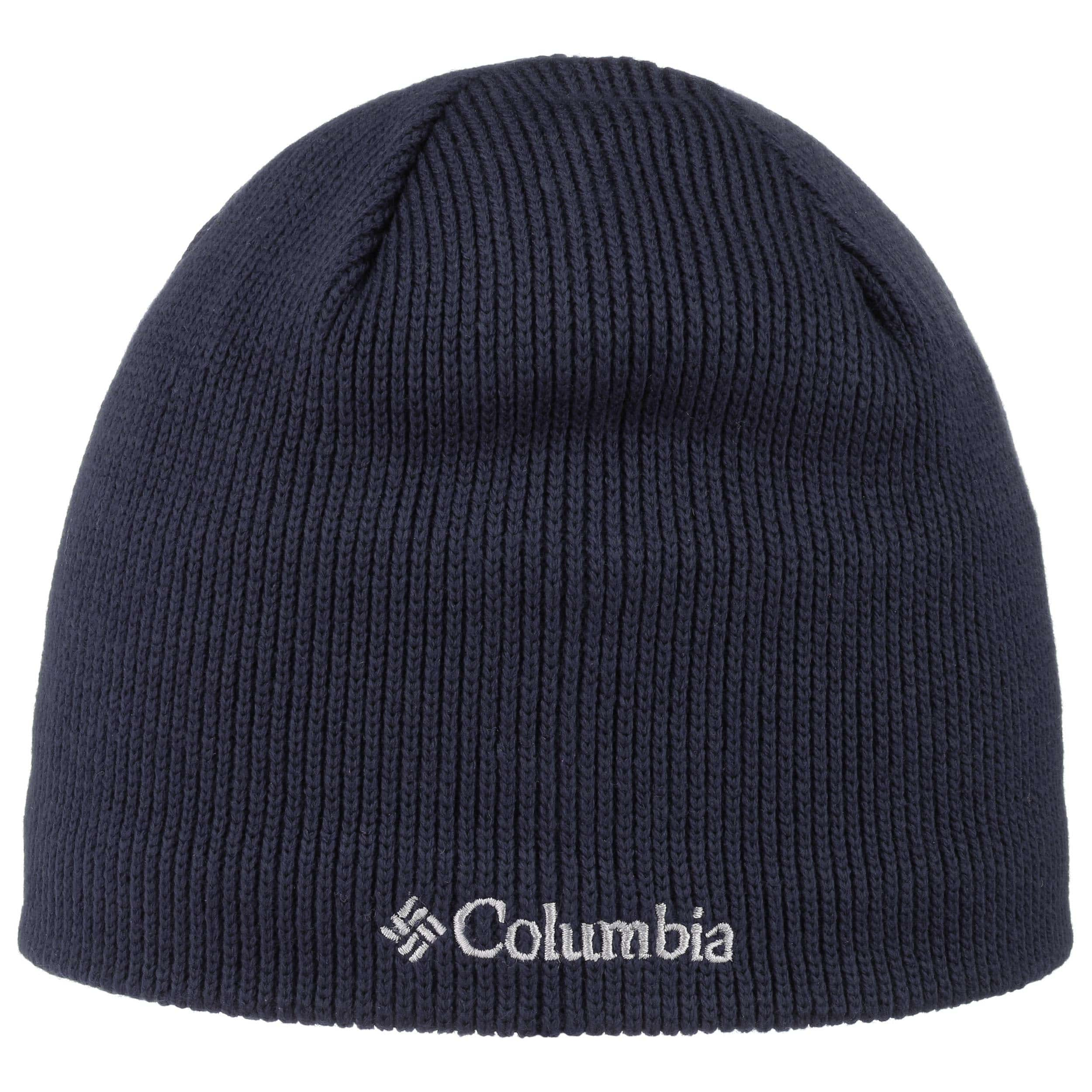 ... Bugaboo Omni-Heat Beanie by Columbia - navy 6 ... 333ccb5be24