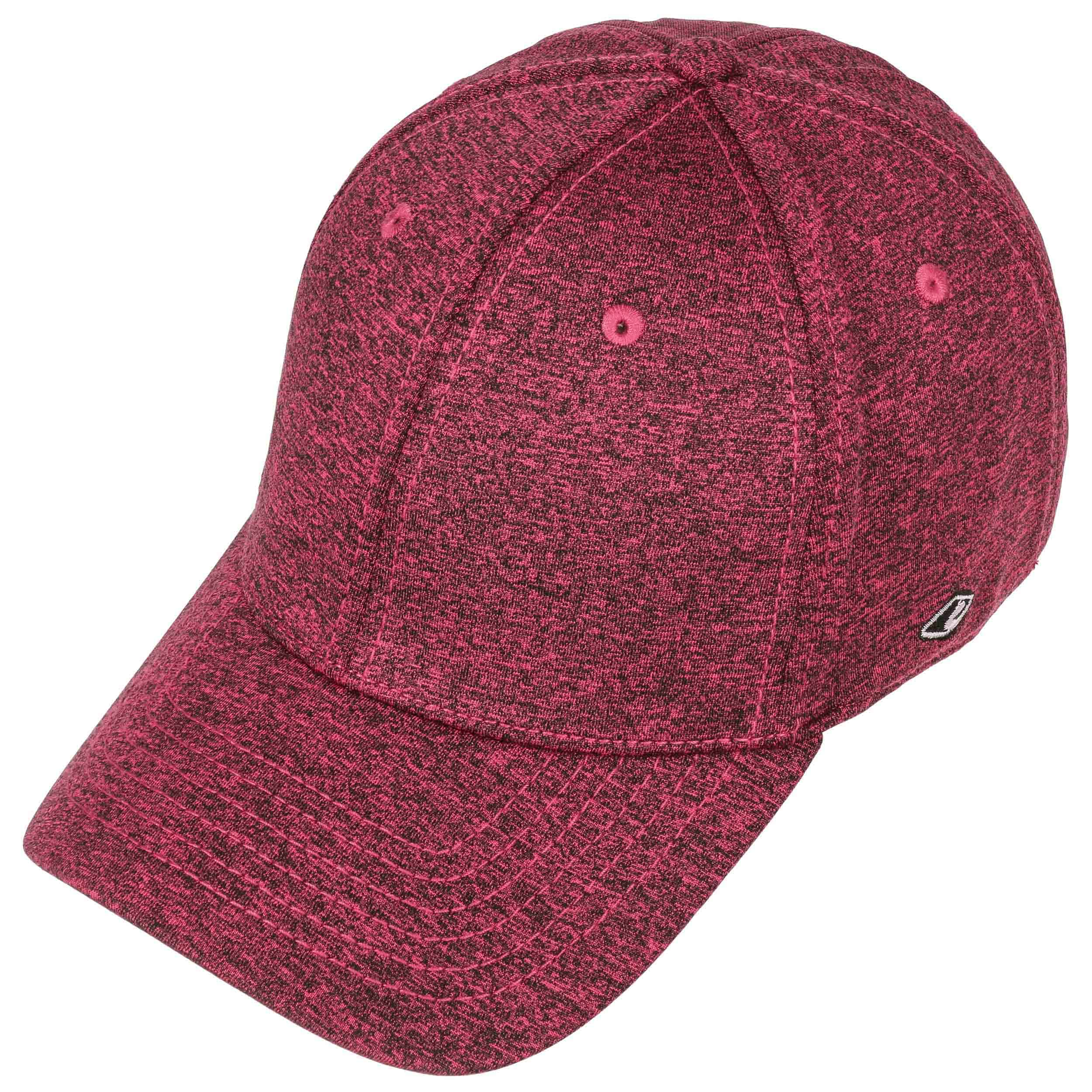 CHILLOUTS Minneapolis rot Hat