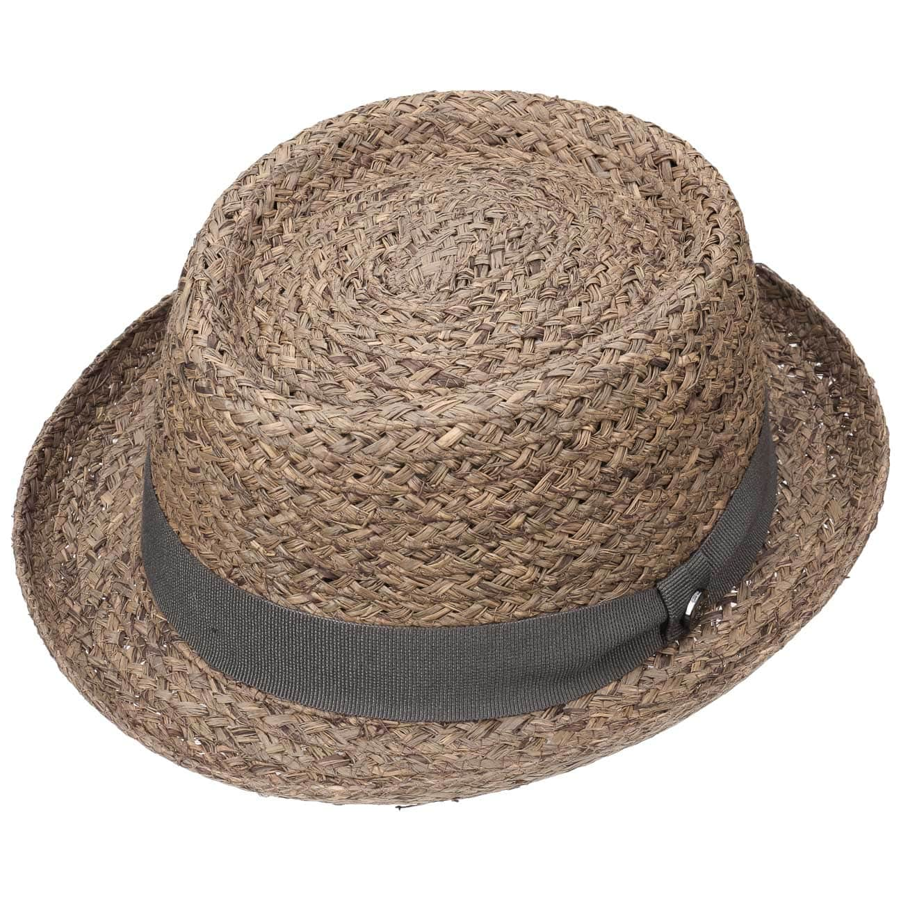 Raffia Straw XXL Brim Floppy Hat by Lierys Sun hats Lierys Get To Buy Online bRNVpSt
