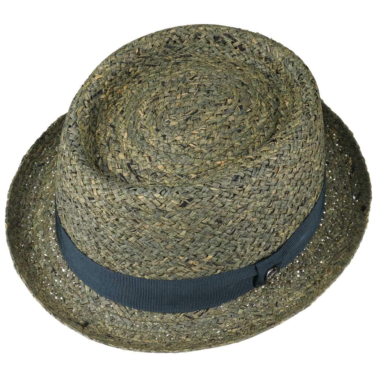 Raffia Straw XXL Brim Floppy Hat by Lierys Sun hats Lierys TM3aZgQ