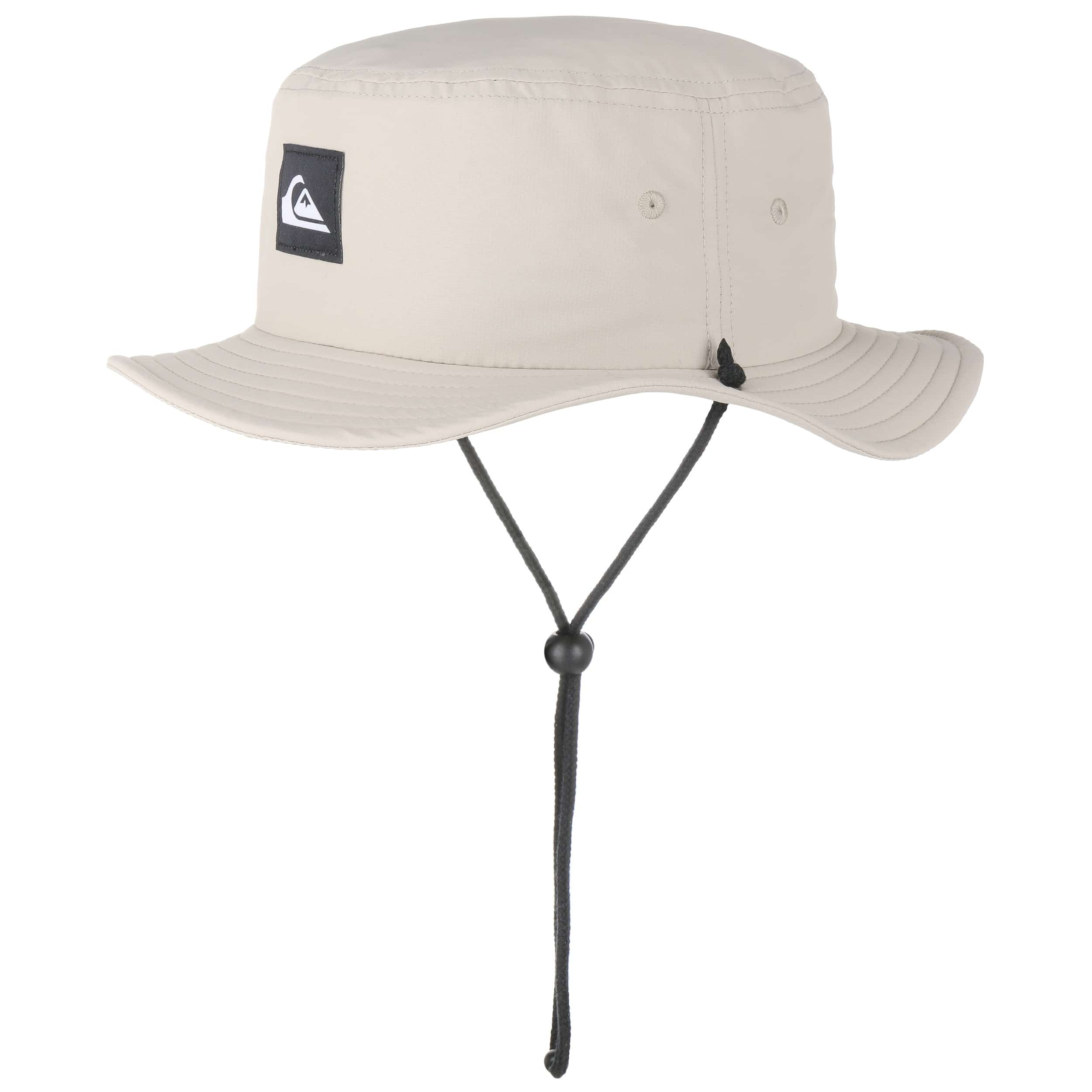 cheaper amazing selection best price Bushmaster Light Fishing Hat by Quiksilver