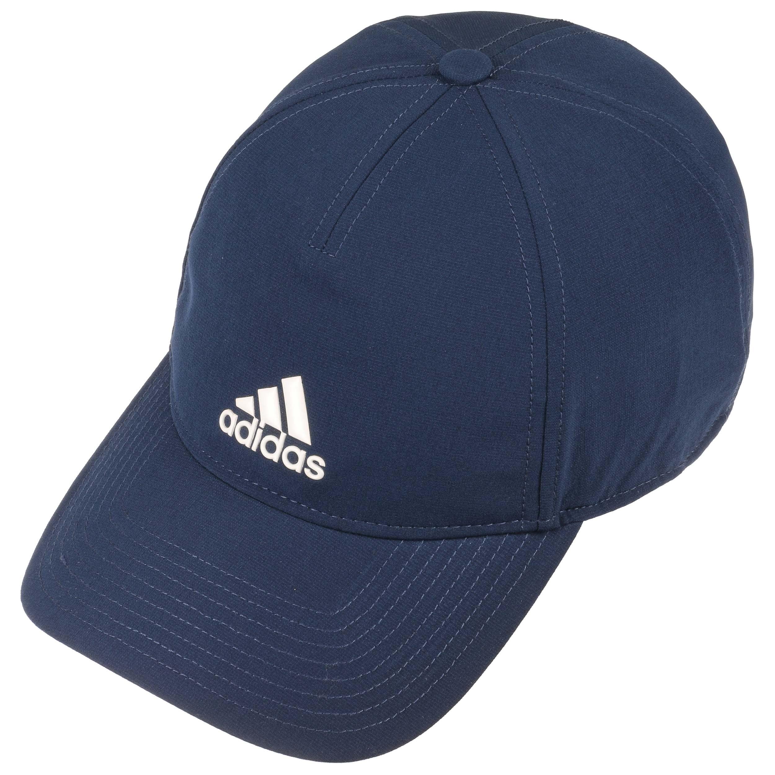 ddde6e524b3 ... navy 1 · C40 5P Climalite Cap by adidas - blue-white 1 ...
