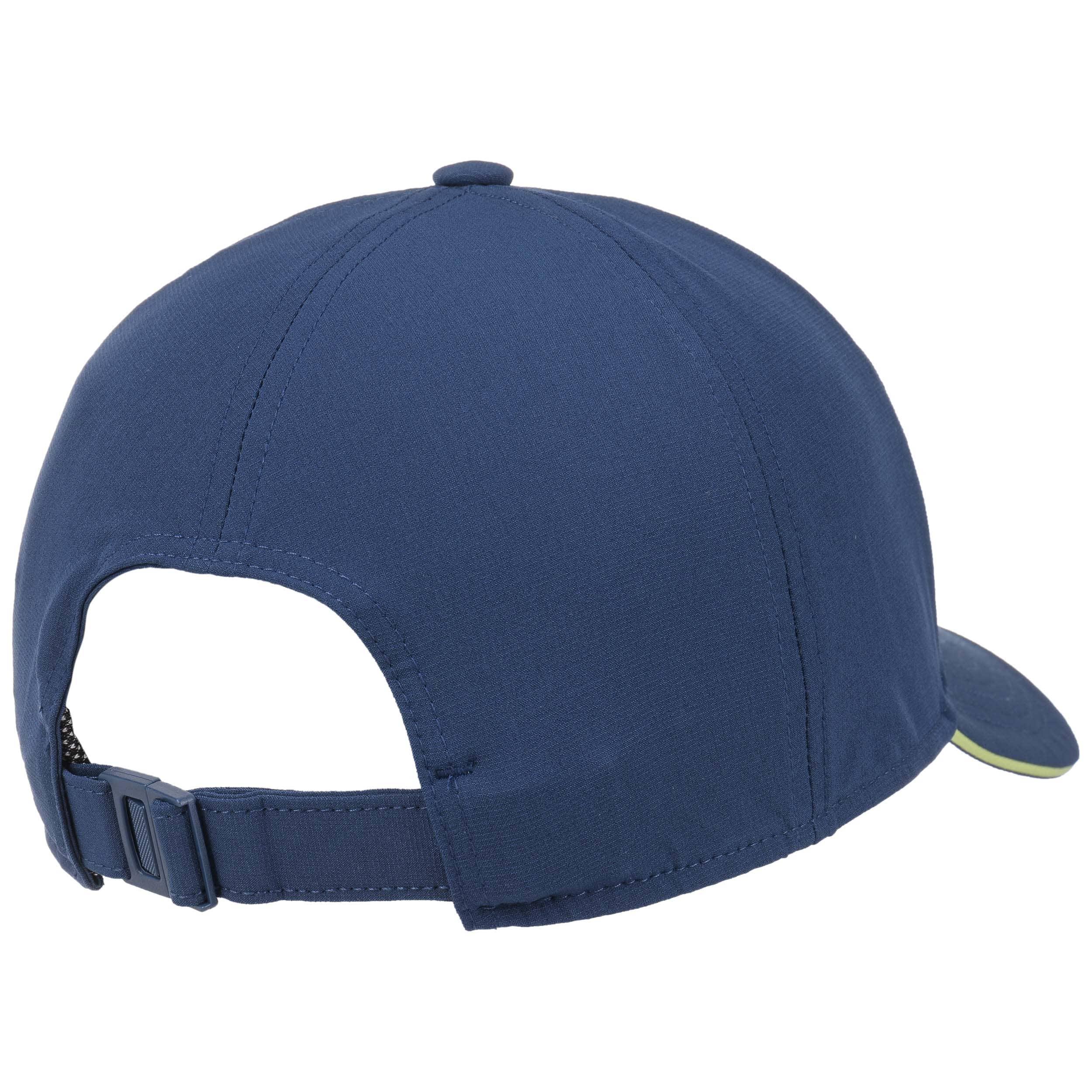 4b2884ab994 ... navy 3 · C40 5P Climalite Cap by adidas - blue-white 3 ...
