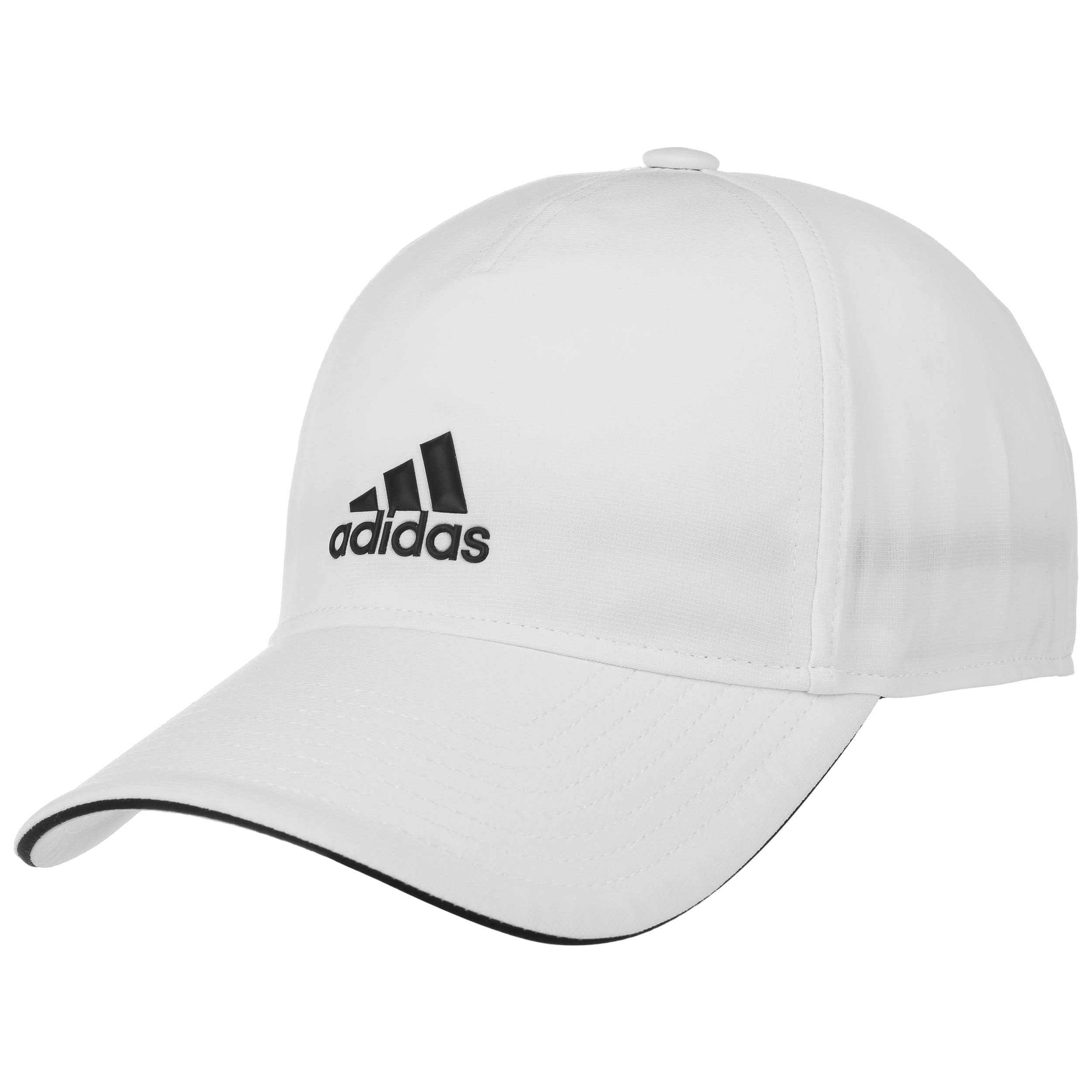 84c671ed C40 5P Climalite Cap by adidas - 16,95 £