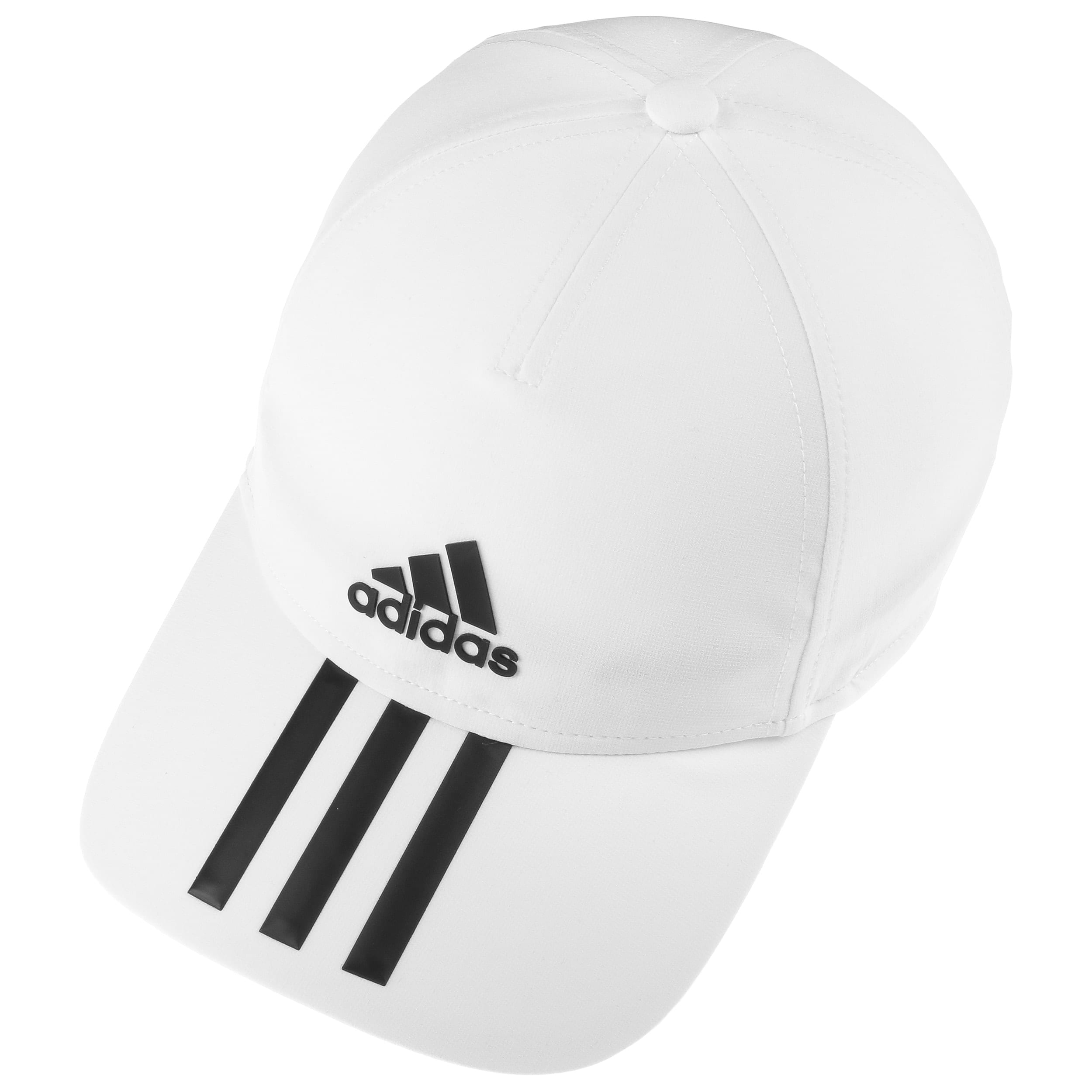 f182ea35d9ac ... black 1 · C40 6P 3S Climalite Cap by adidas - white 1 ...