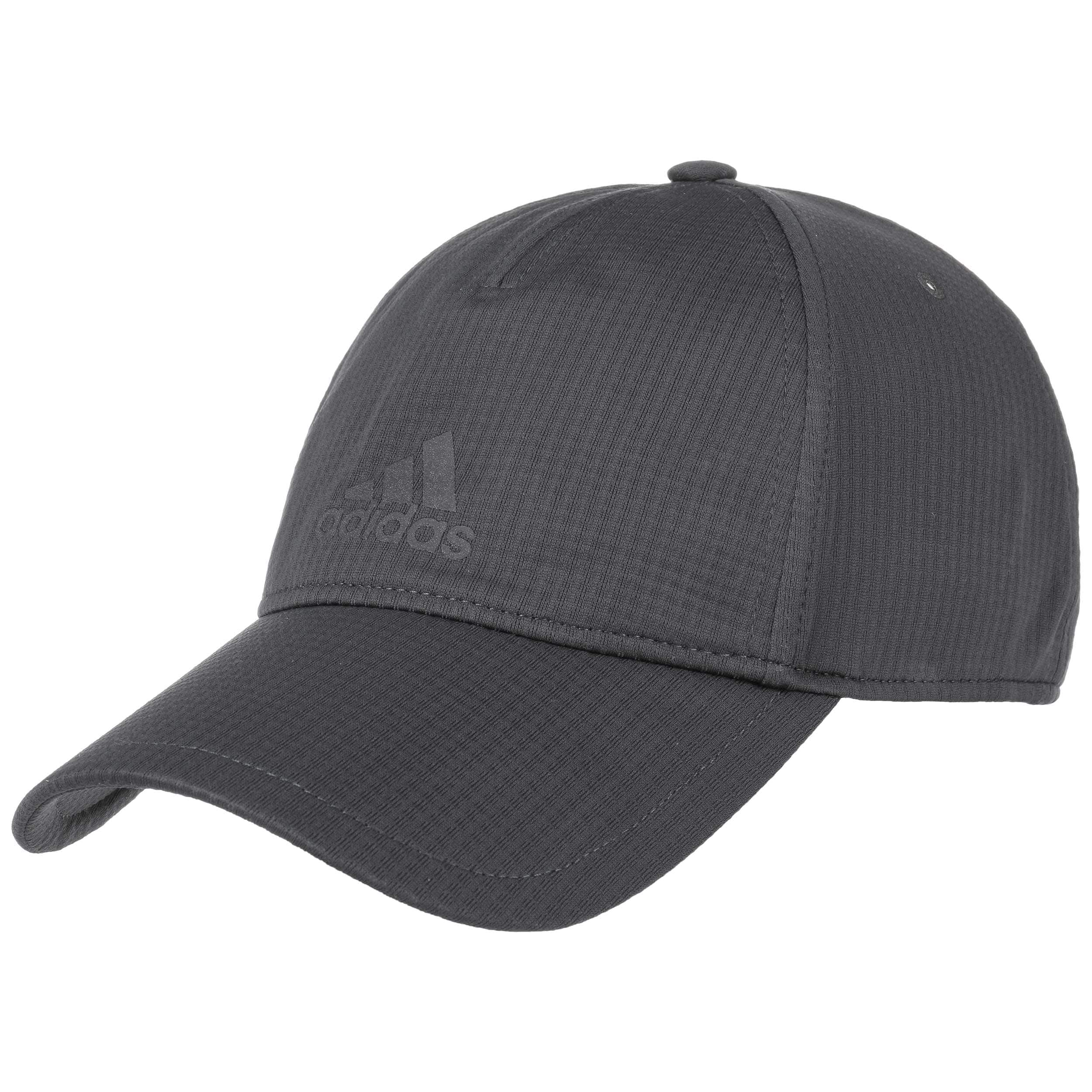 ... C40 Climachill Cap by adidas - anthracite 5 ... 8cb87a49509