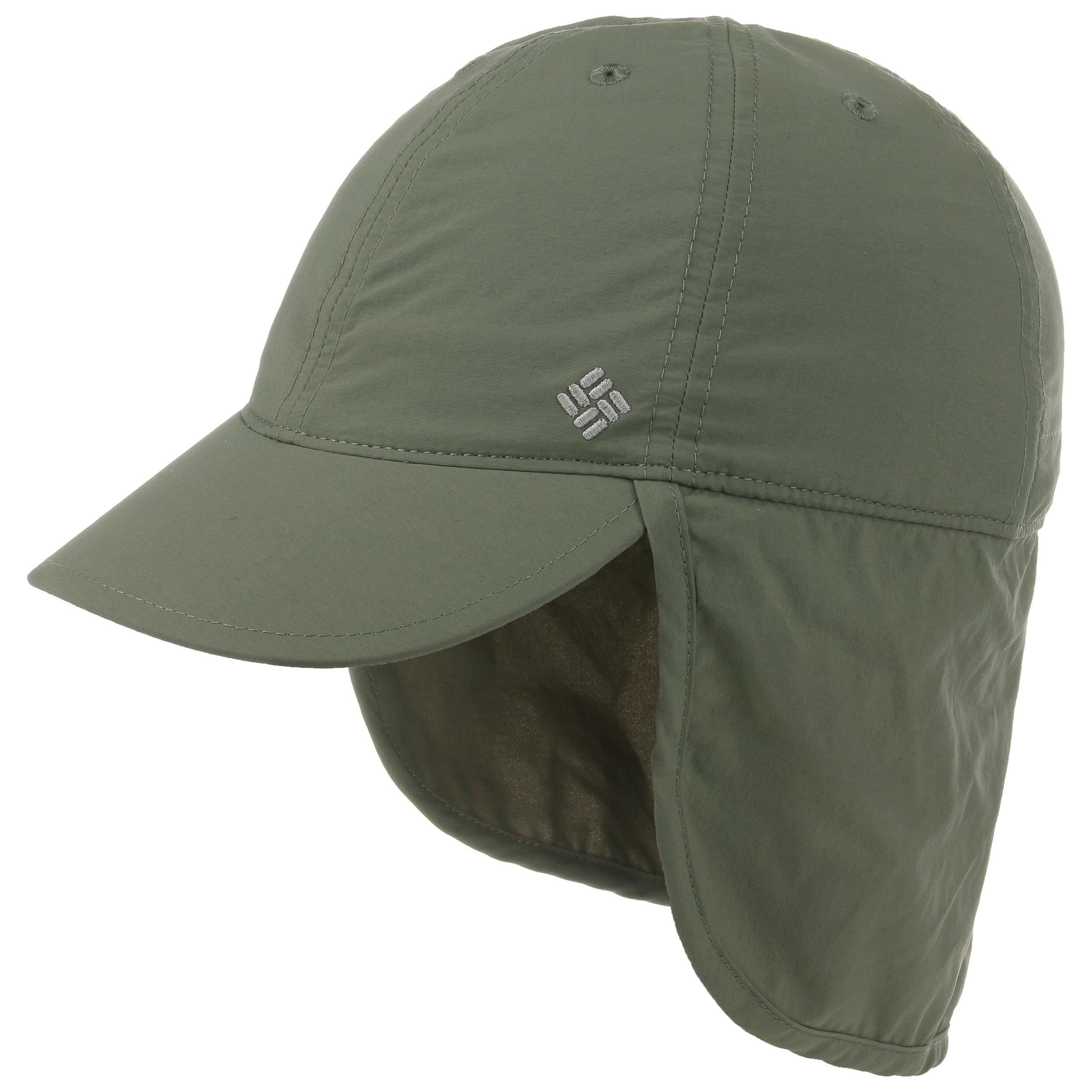 993038e1449 Cachalot junior high uv cap columbia hats caps jpg 2500x2500 Columbia cap