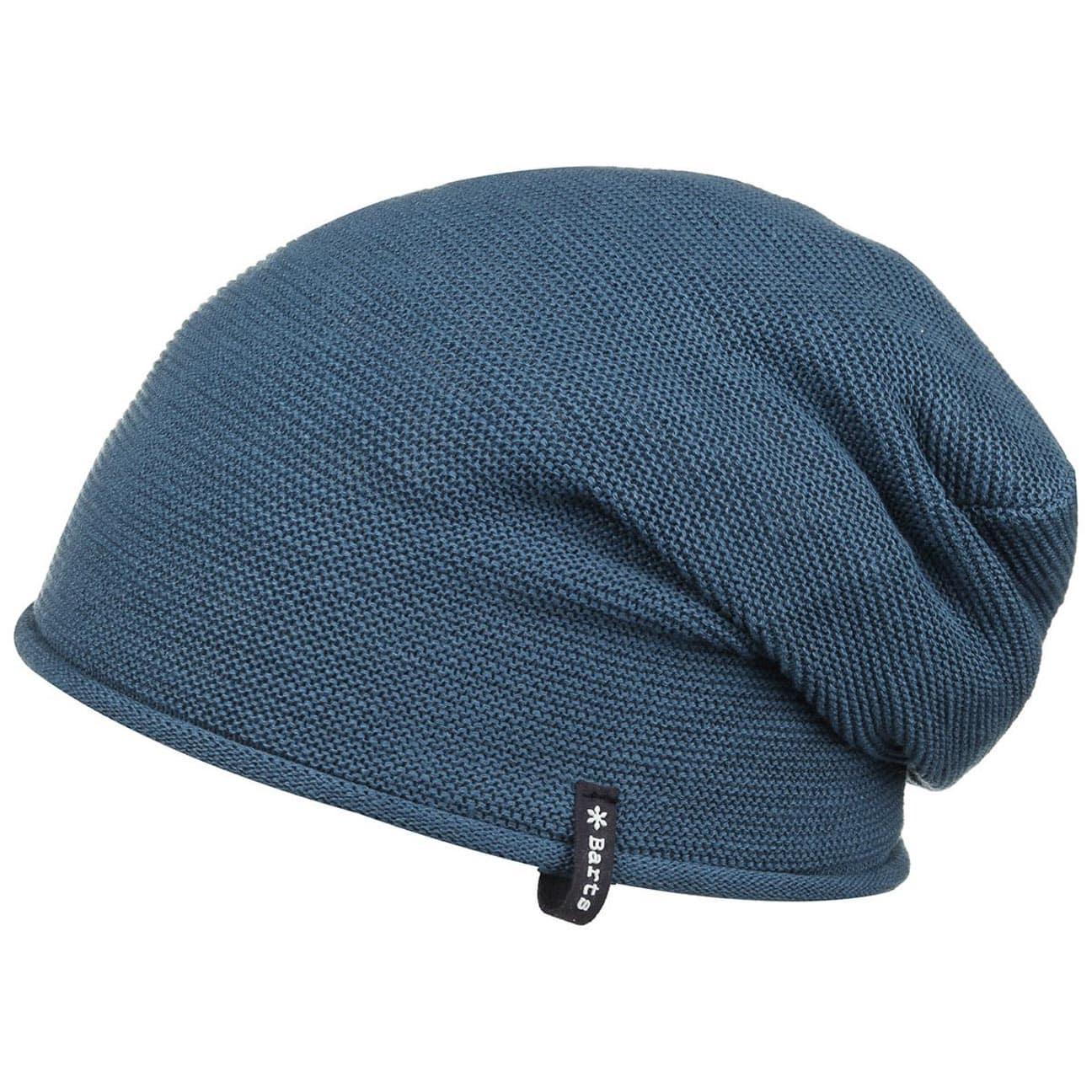 Caiman Beanie Hat Barts 1iYzBHz5