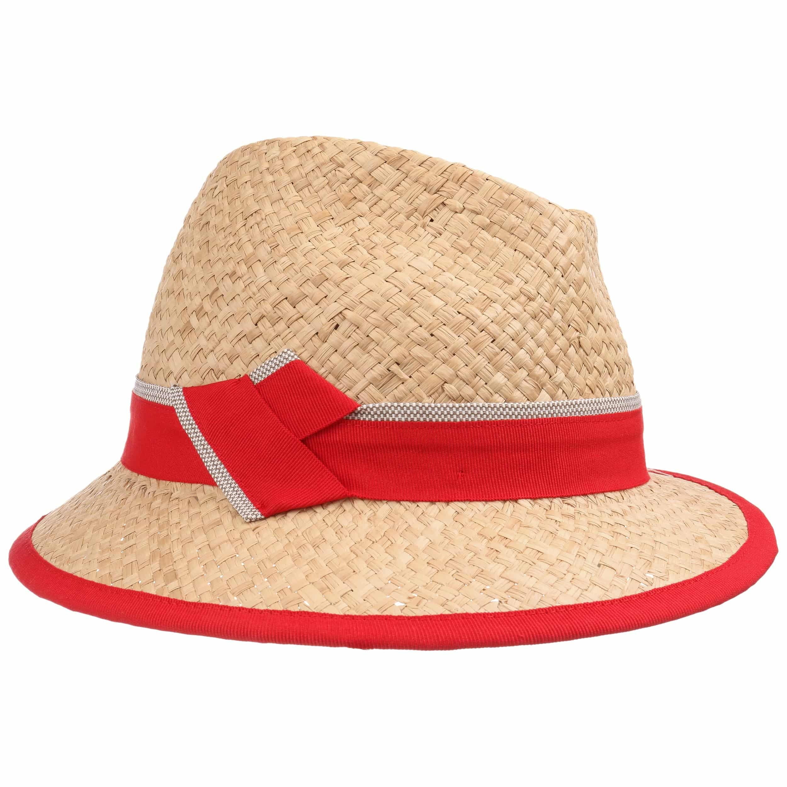 Women's hats online shopping