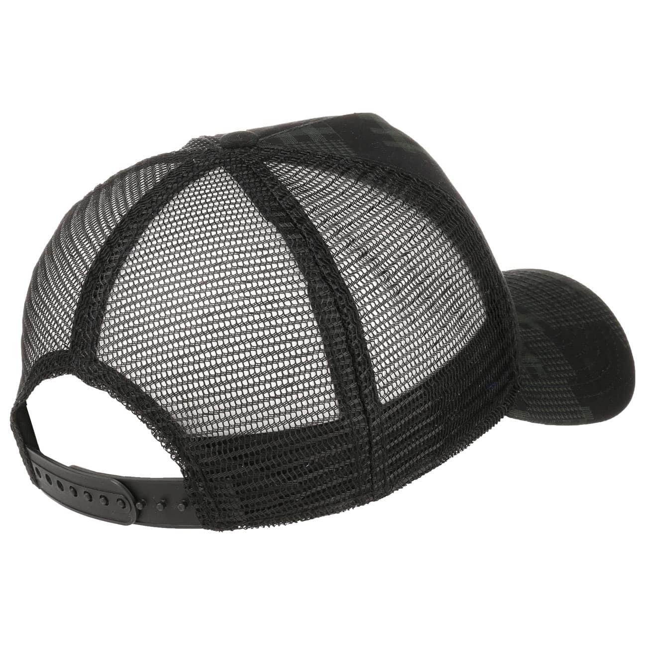 camou trucker cap by djinns gbp 17 95 hats caps. Black Bedroom Furniture Sets. Home Design Ideas
