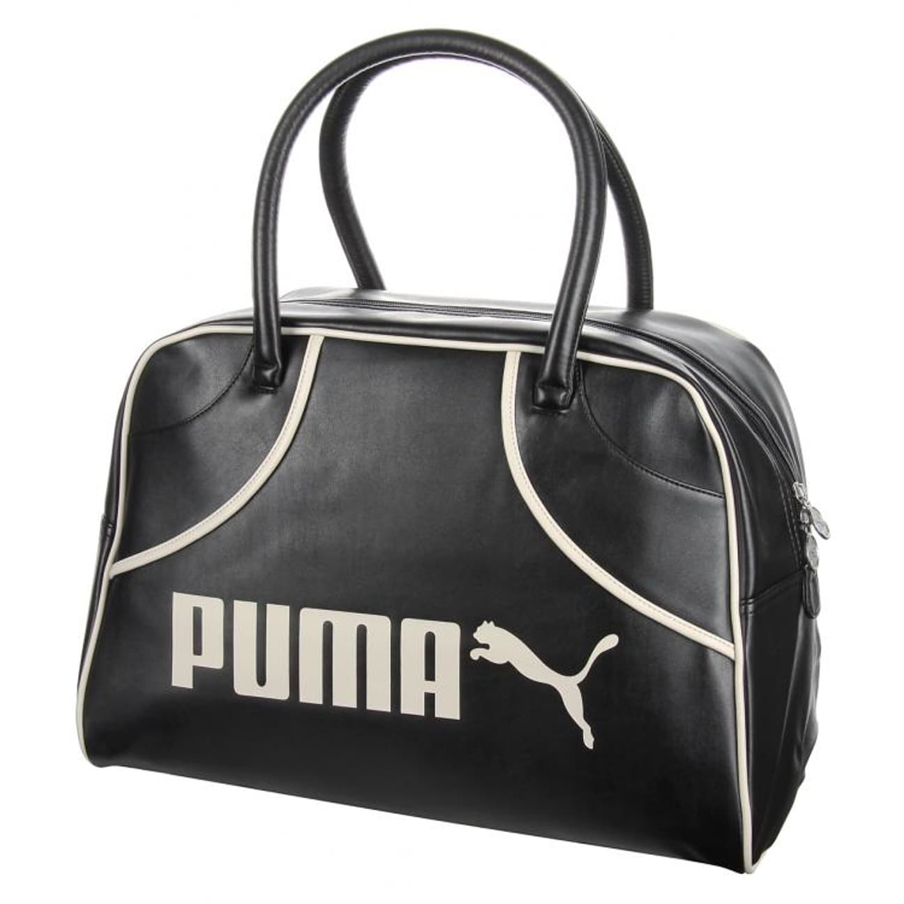 a1fb60a9563 Campus Grip Bag by PUMA, GBP 54,95 --  Hats, caps   beanies shop ...