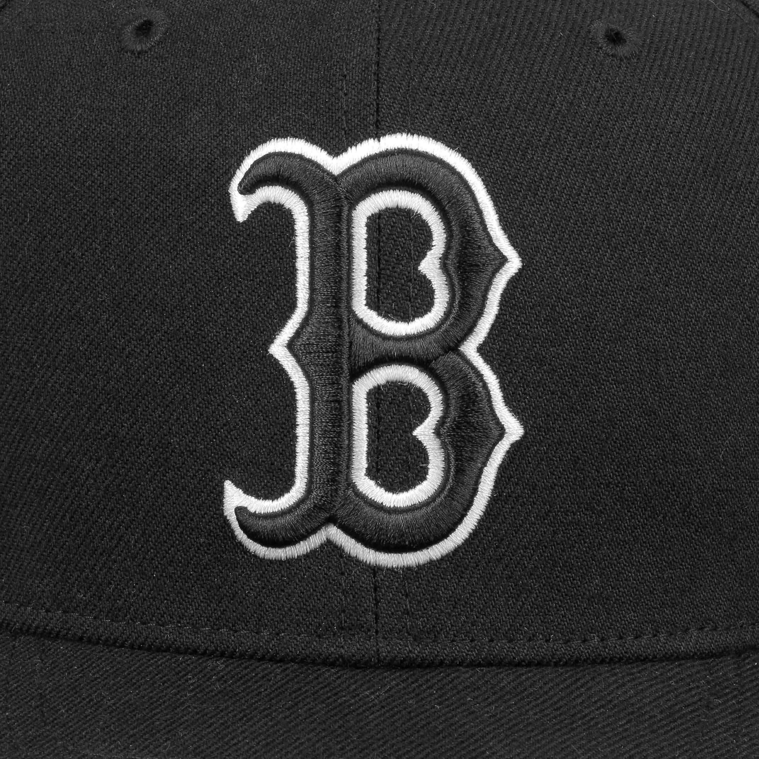 6bf427449 Captain Sureshot Red Sox II Cap by 47 Brand, GBP 26,95 --> Hats ...