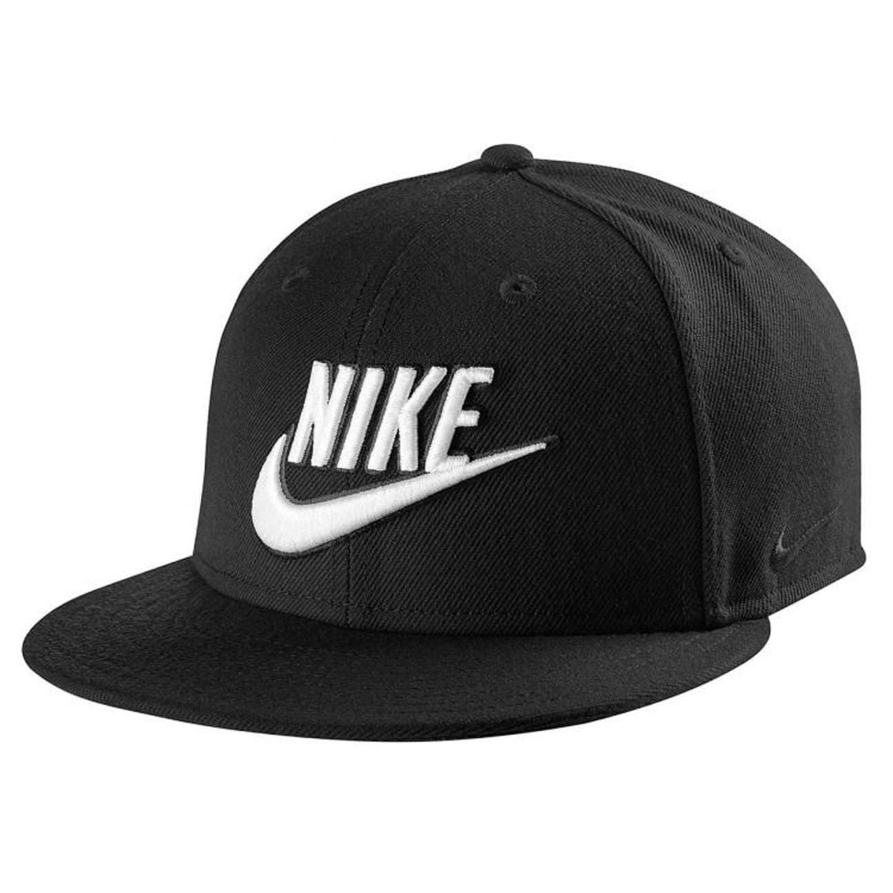 casquette true snapback by nike casquettes. Black Bedroom Furniture Sets. Home Design Ideas