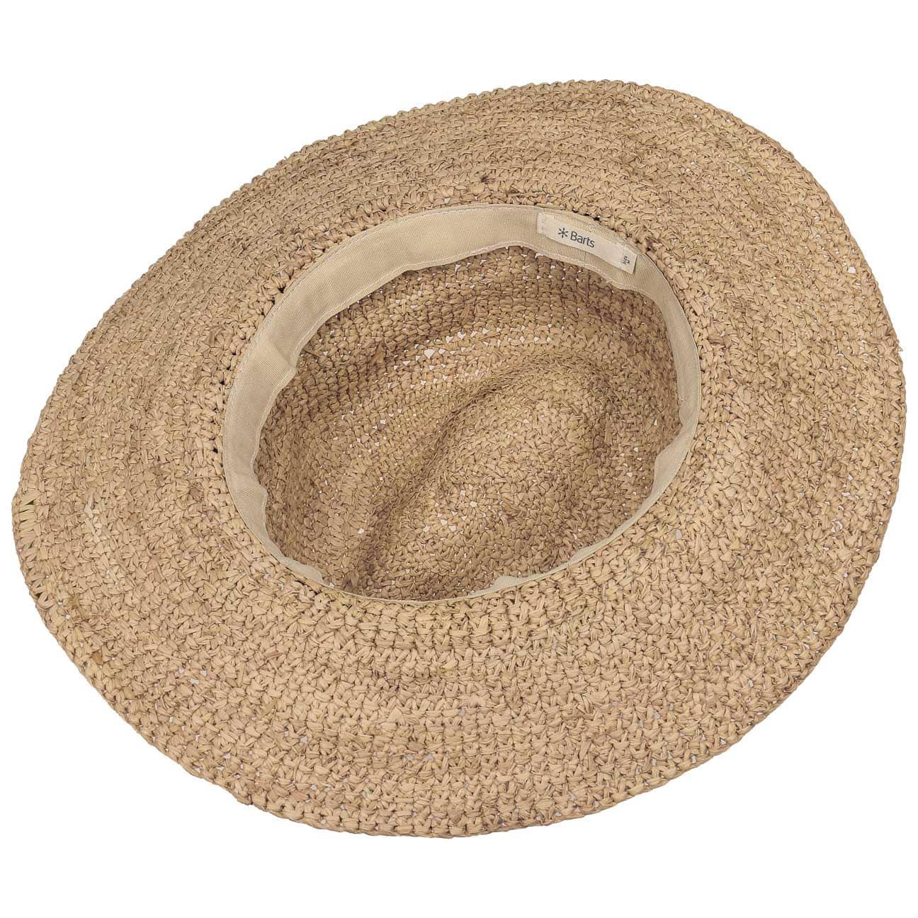 f46af23d5 Celery Summer Women´s Hat by Barts