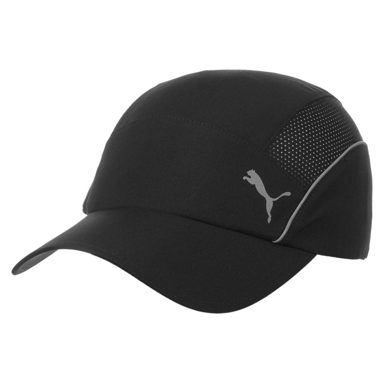 cce2655a05f ... low price cell running cap iv by puma black 6 7d74e bbd43