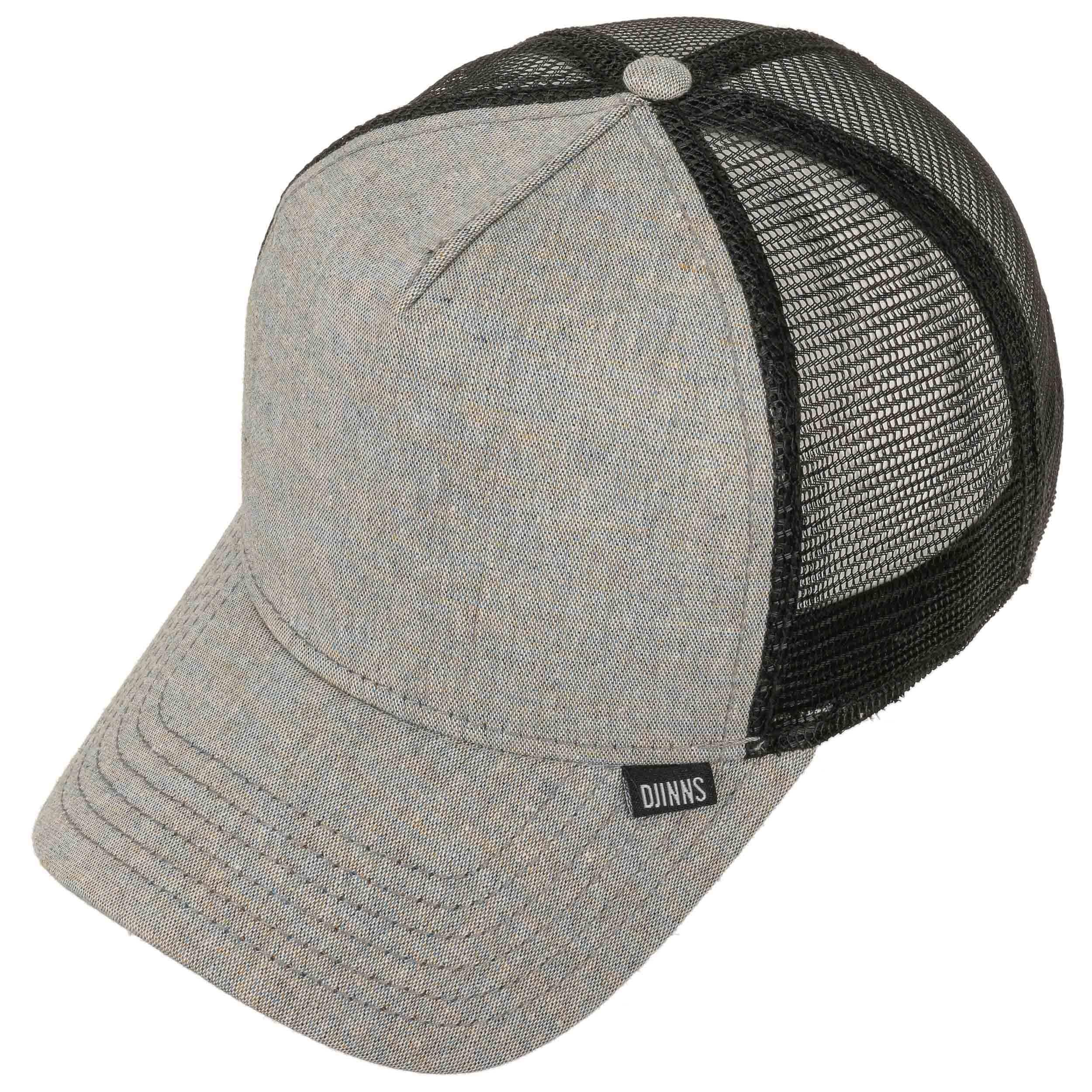change hft trucker cap by djinns eur 21 99 hats caps. Black Bedroom Furniture Sets. Home Design Ideas