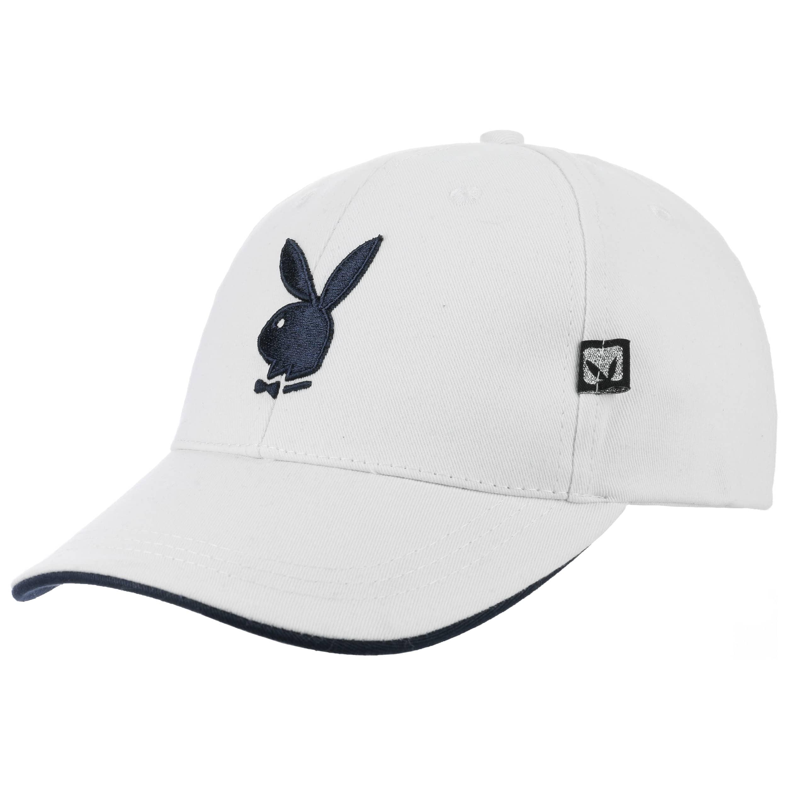 Q64 Vampires Unisex Adult Cowboy Hat Outdoor Sports Hat Adjustable Baseball Cap