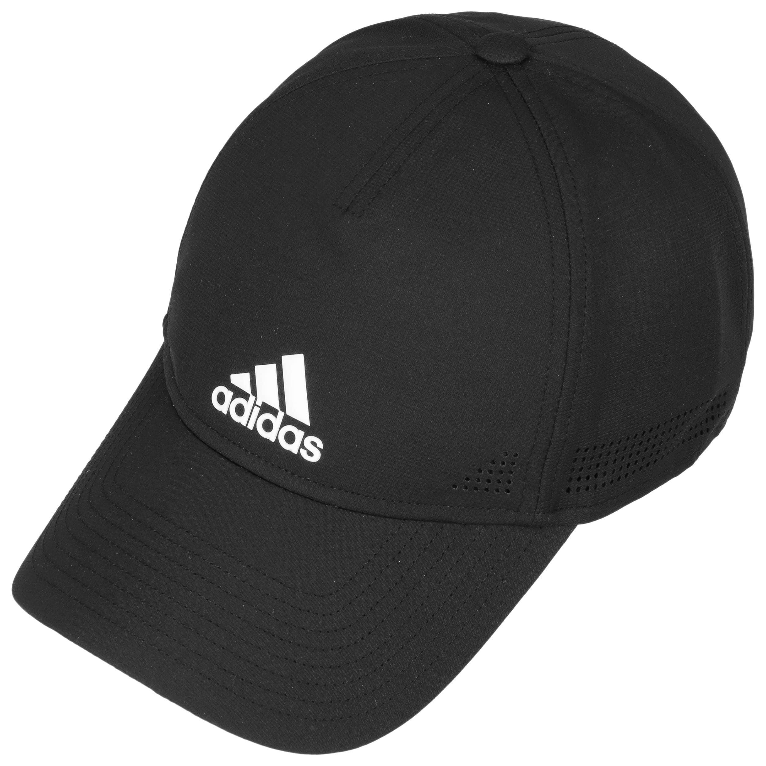 Adidas cap online shopping