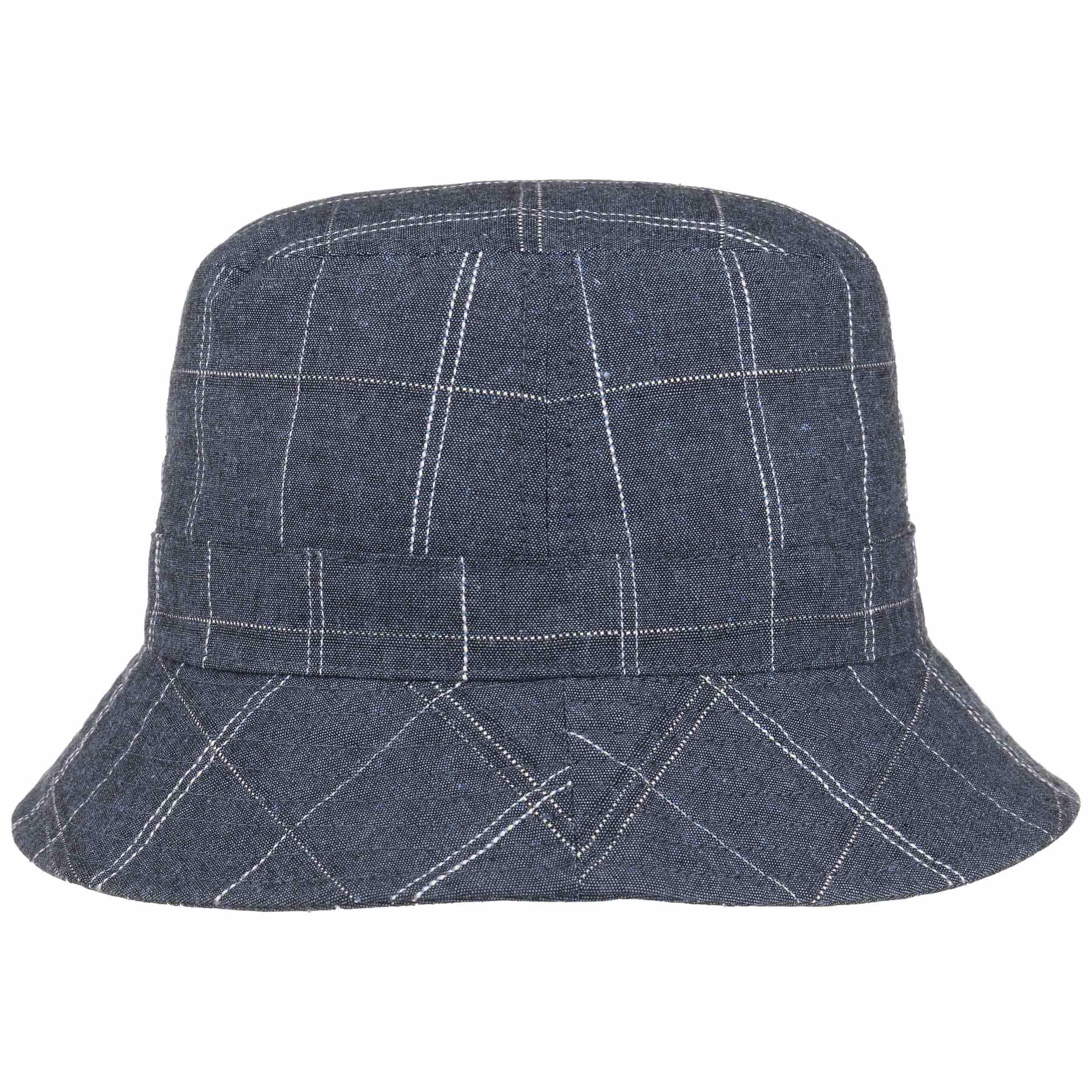 Classic Fedora Panama Hat by Lierys Sun hats Lierys TMAAB