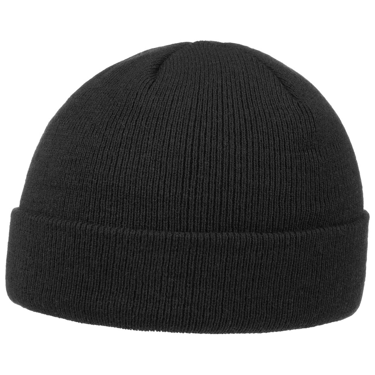 e372f033e Classic Knit Hat with Cuff by Dickies