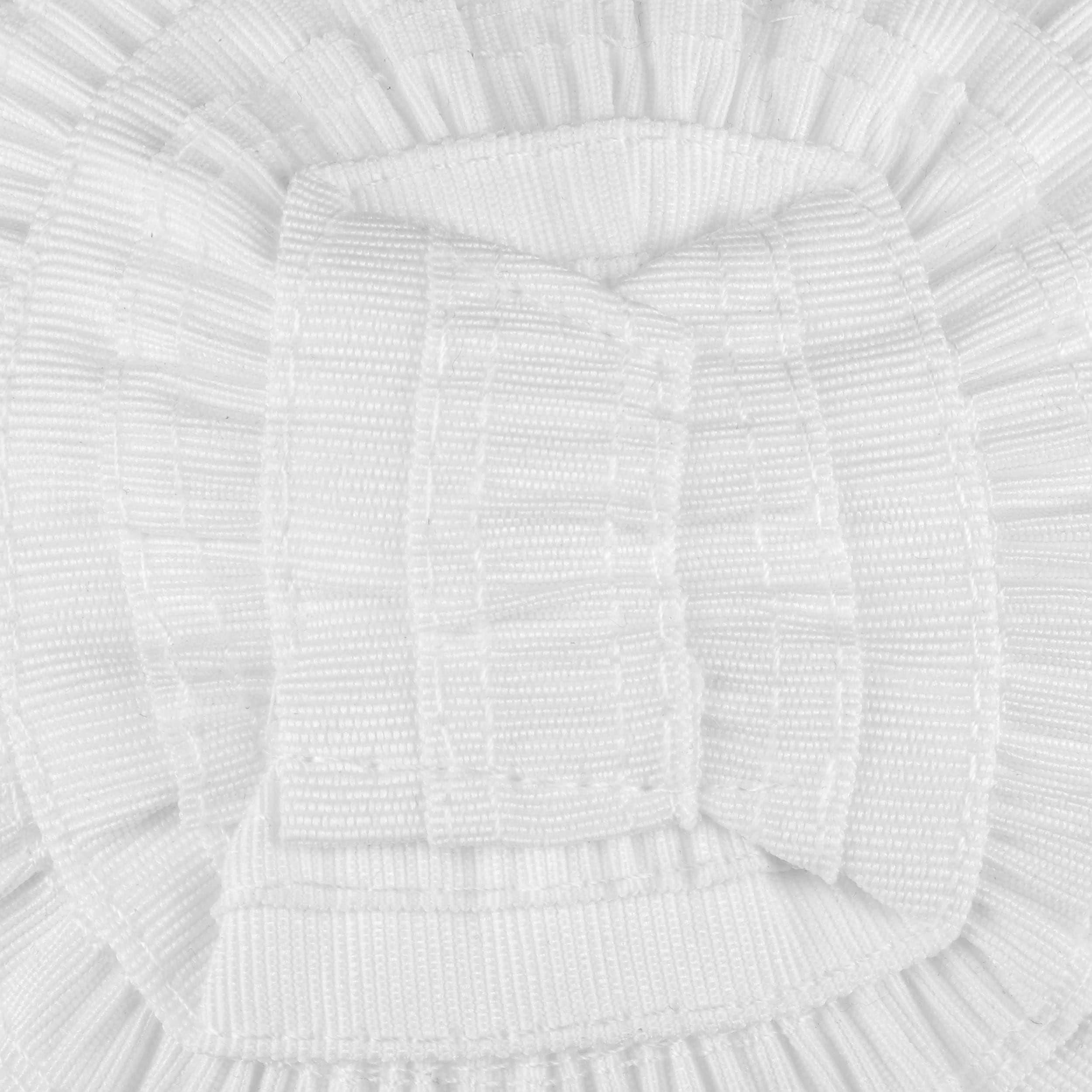 40747d4fbd4 ... Classic Sunshade Hut by Betmar - weiß 4 ...