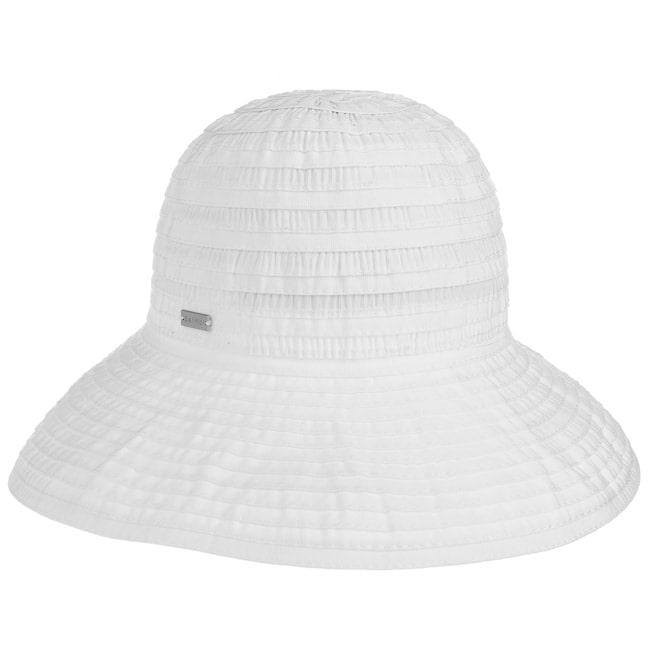 d5da2ddf07c Classic Sunshade Hut by Betmar - 34