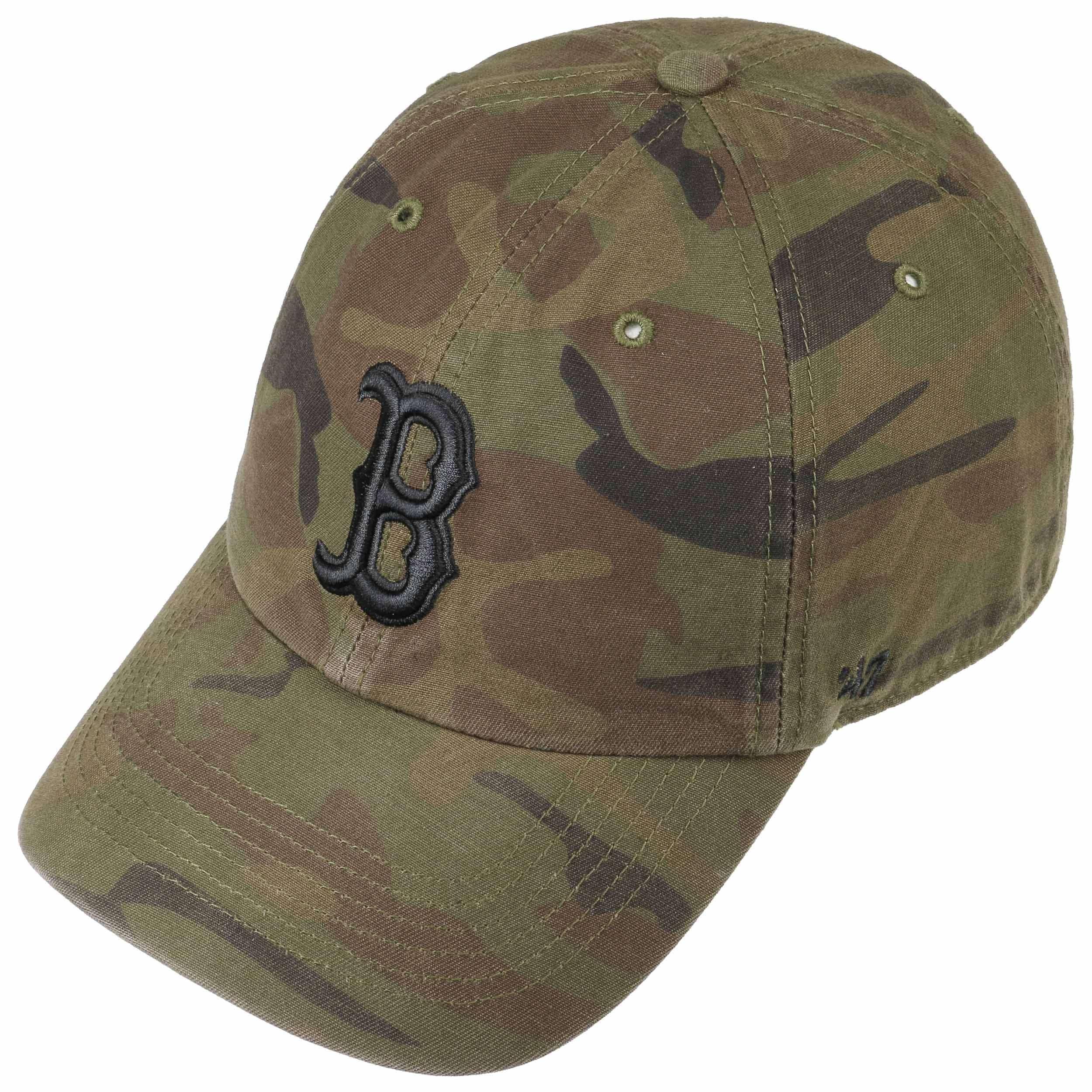 5e6a4162fd33b ... shopping new era 20379833 navy boston red sox 47 brand mlb sandlot  franchise cap clean up