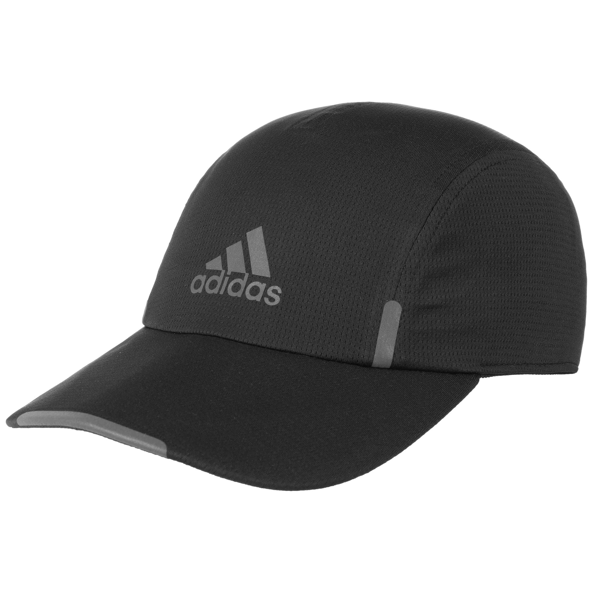 more photos 1c9e9 bf33f Climacool Running Strapback Cap by adidas