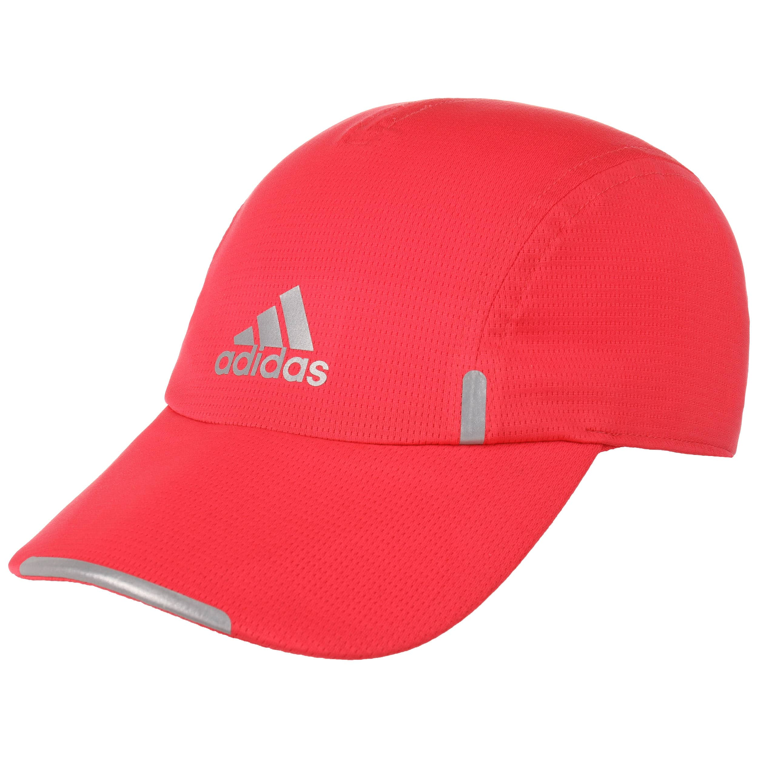 Climacool Running Strapback Cap. by adidas 98e3d2cca11c