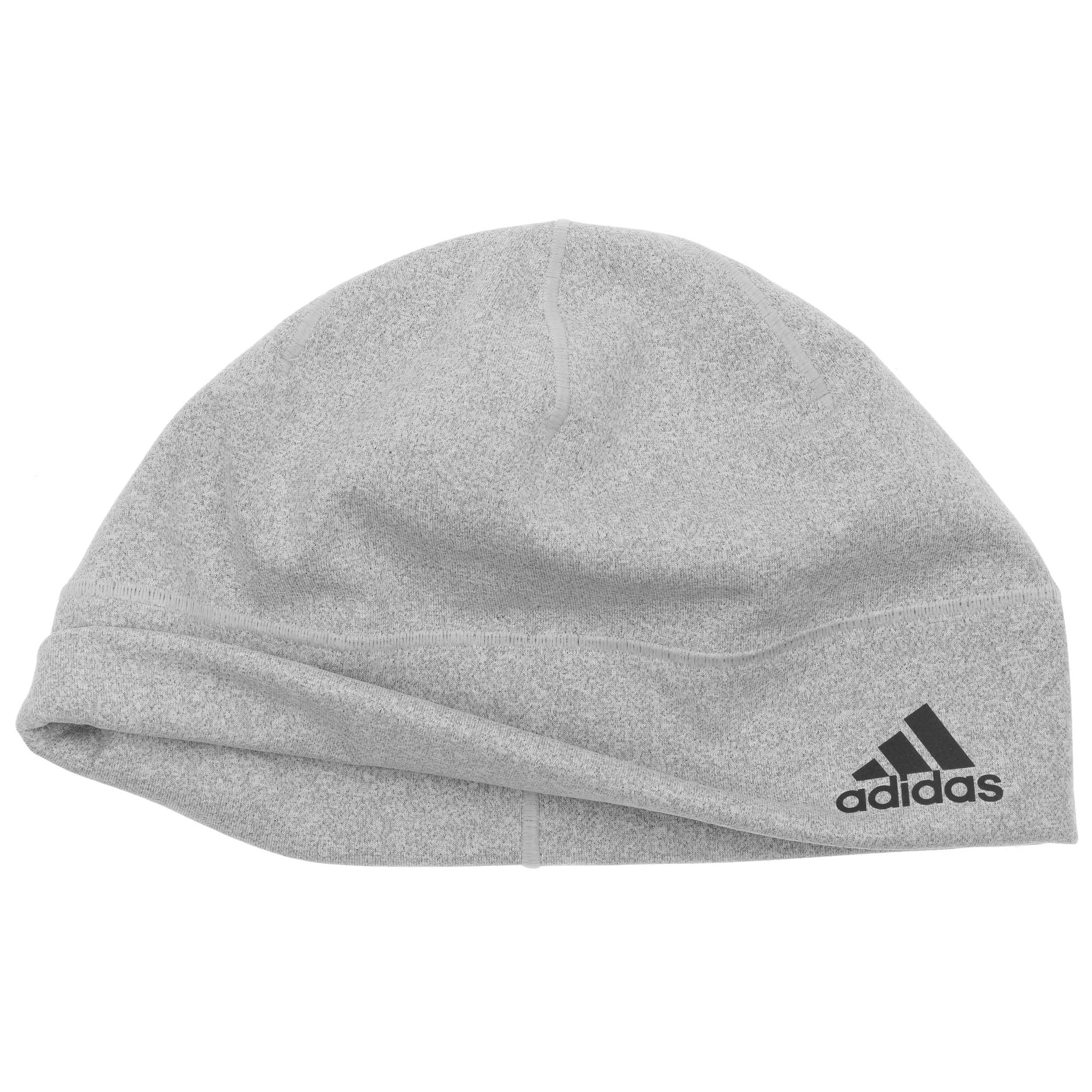 e24f4d7b284 Climaheat Performance Beanie by adidas - 1 ...