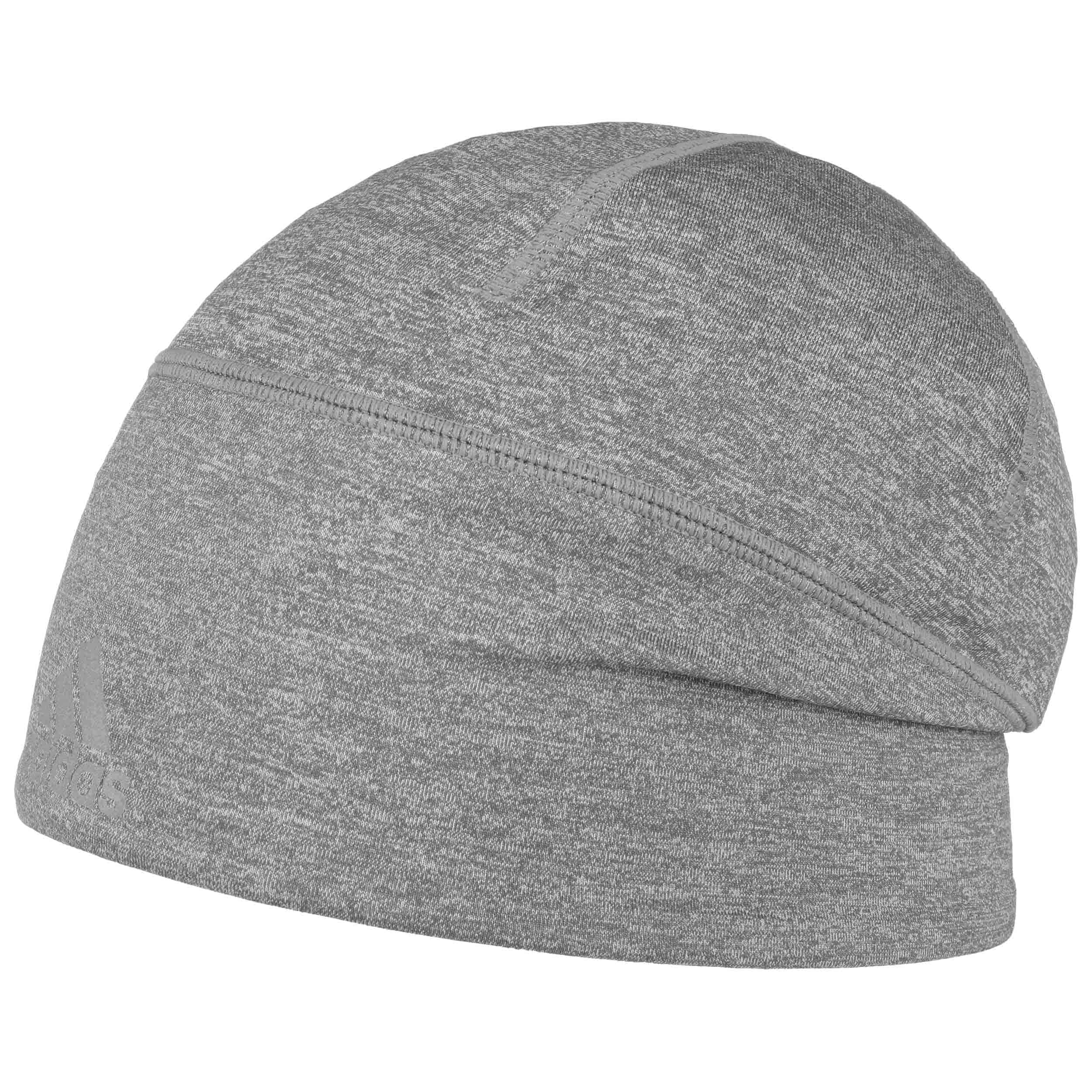 Climalite Performance Beanie. by adidas ca16d510f61