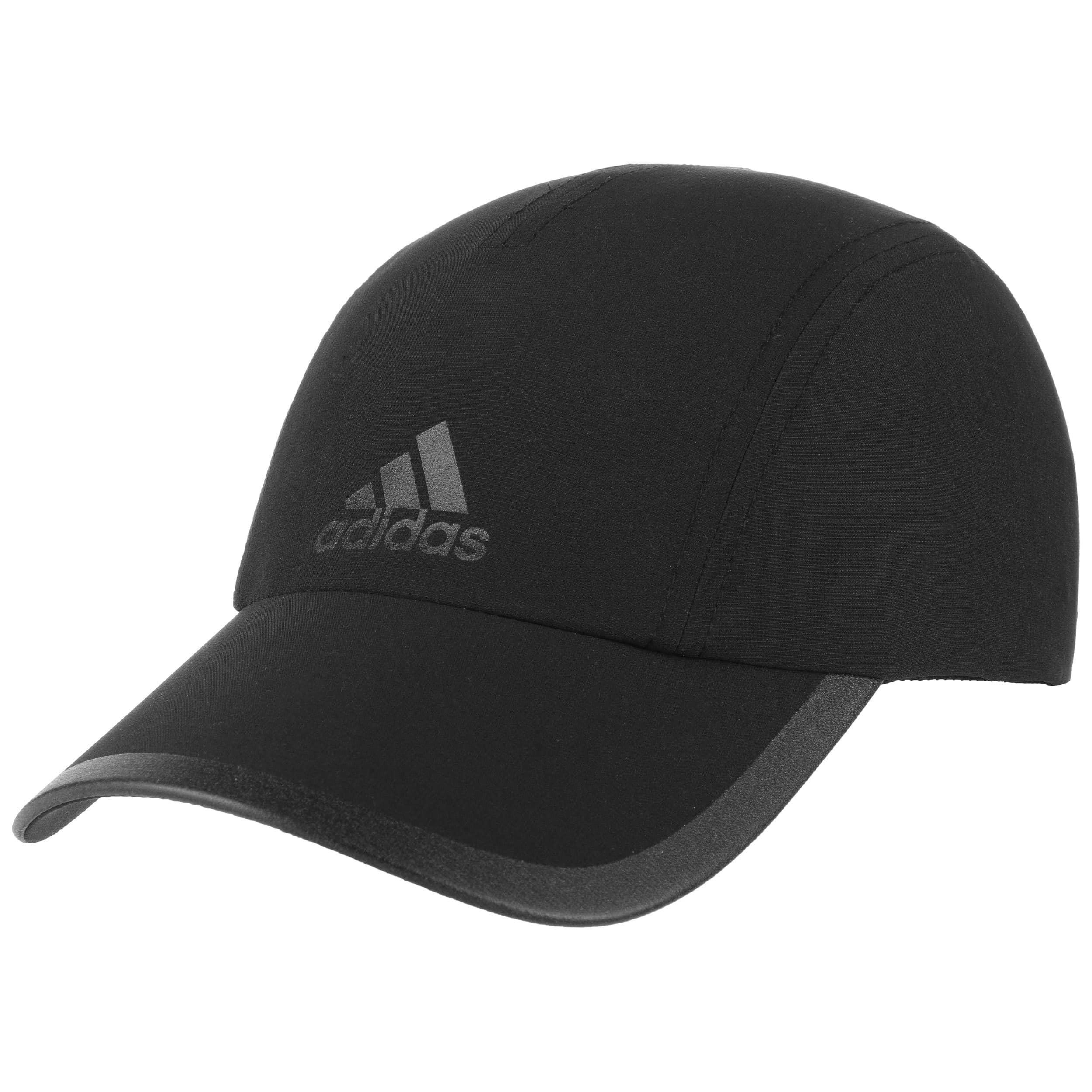 ... blue 5 · Climalite Running Cap by adidas - black 5 ... 492eb570d2d5