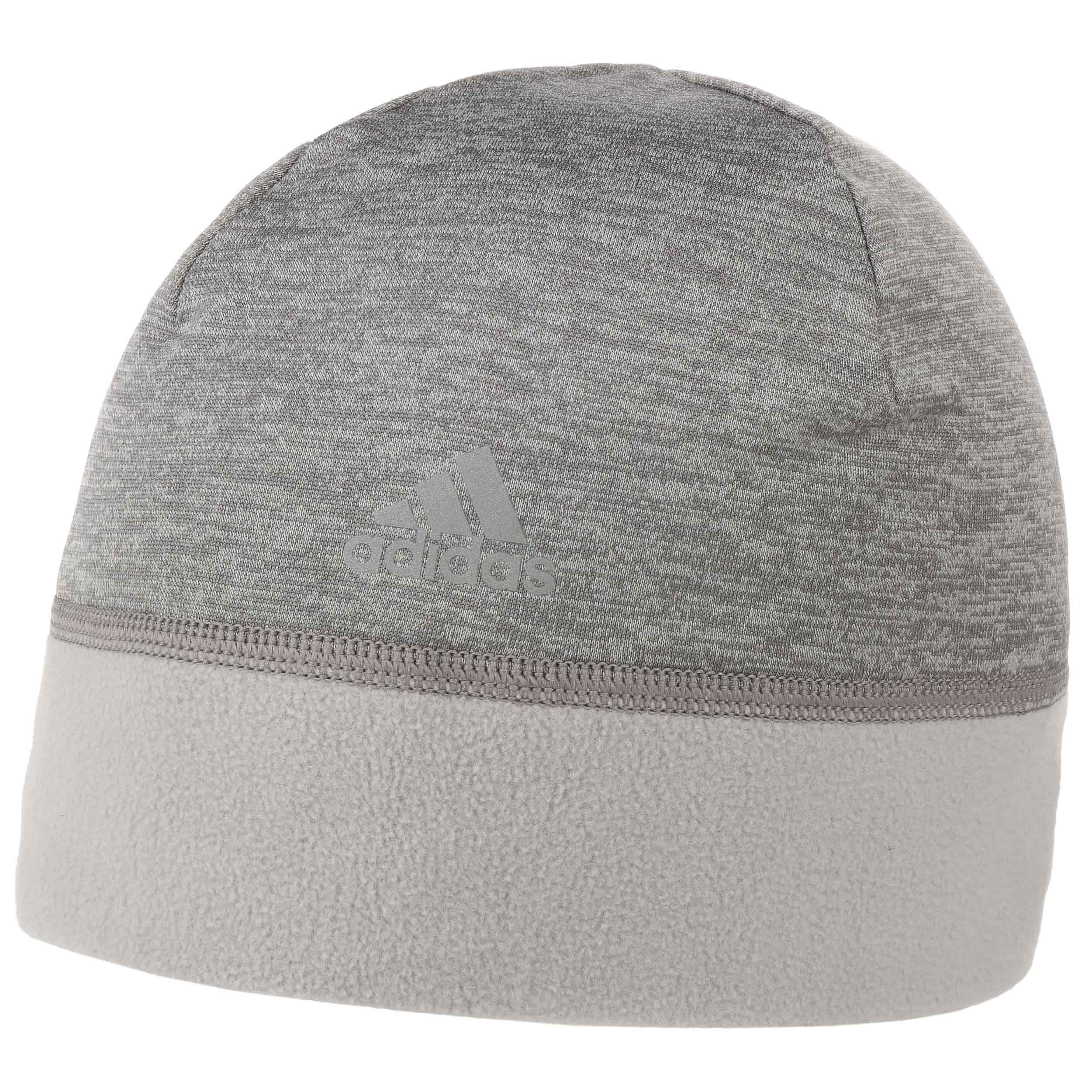 Climawarm Beanie Hat. by adidas 973e2b658