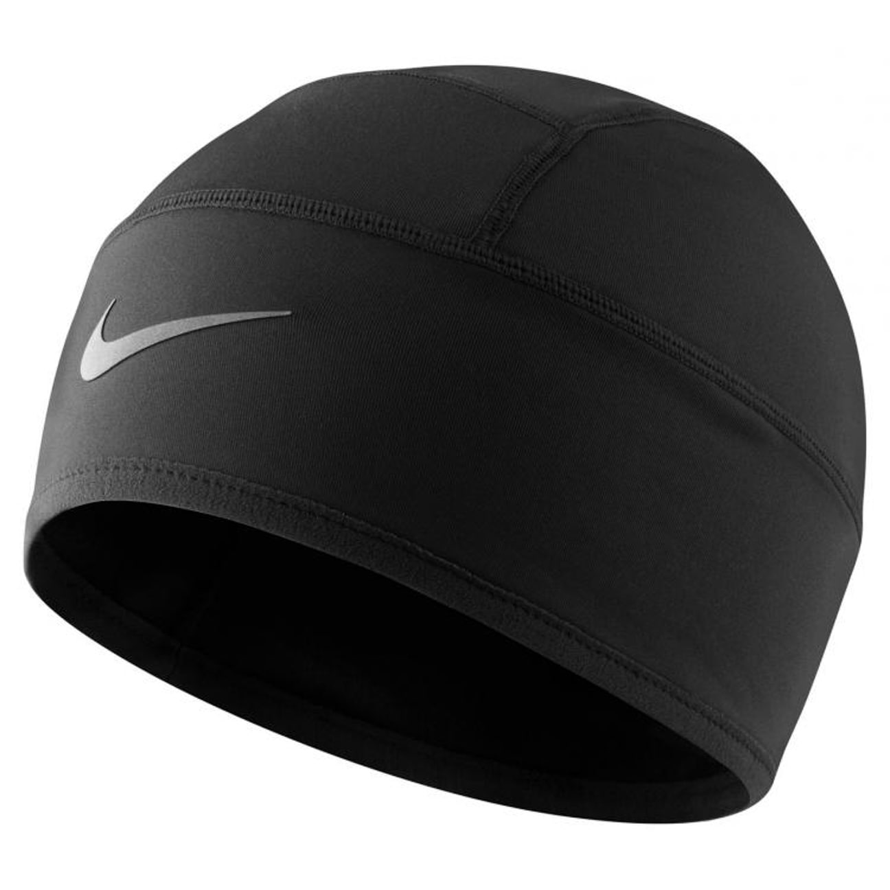 ... Cold Weather Beanie by Nike - black 1 d83f3985999