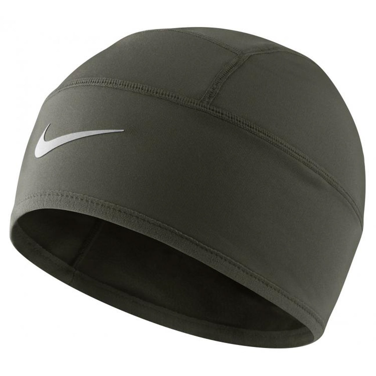 ... Cold Weather Beanie by Nike - olive 1 ... 934b238fdfd