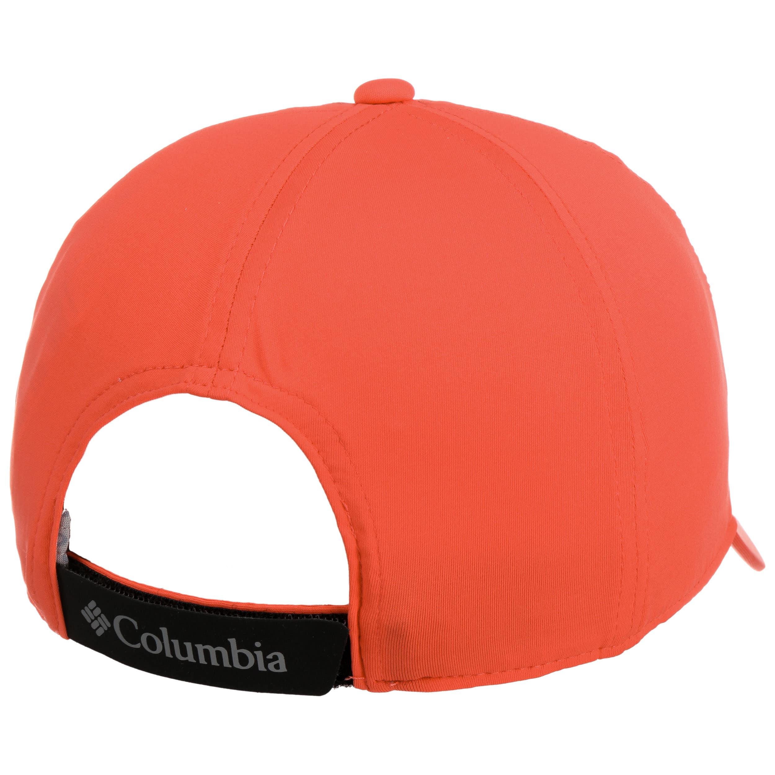 51cd15b2cd724 Coolhead II Strapback Cap by Columbia