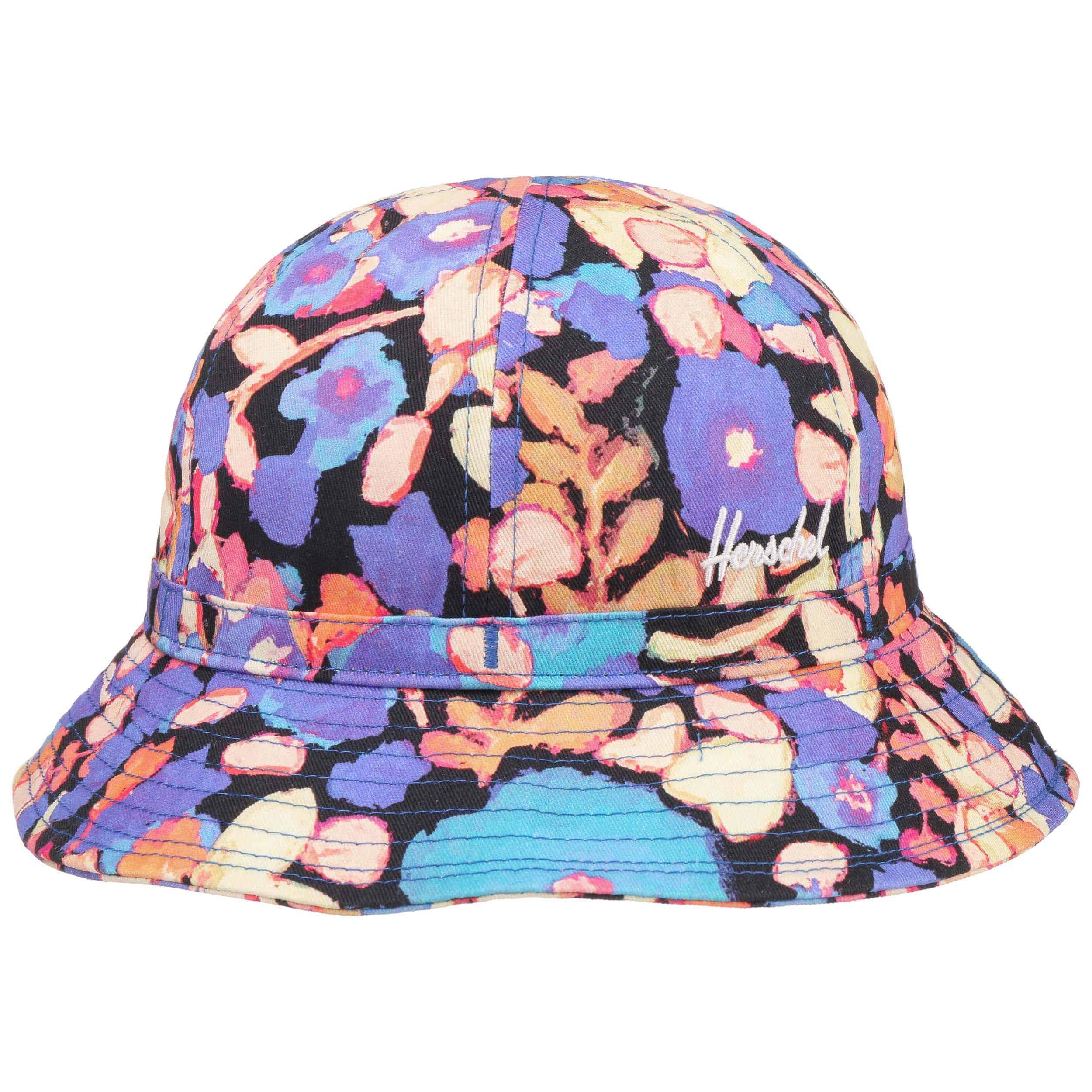 c1df0c06bfb6 ... camouflage 5 · Cooperman Pattern Bucket Hat by Herschel - 1 ...