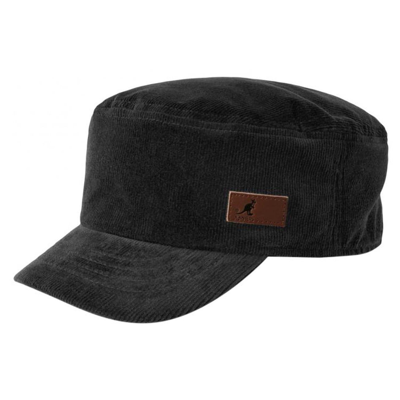 cord tau army cap by kangol eur 3300 gt hats caps