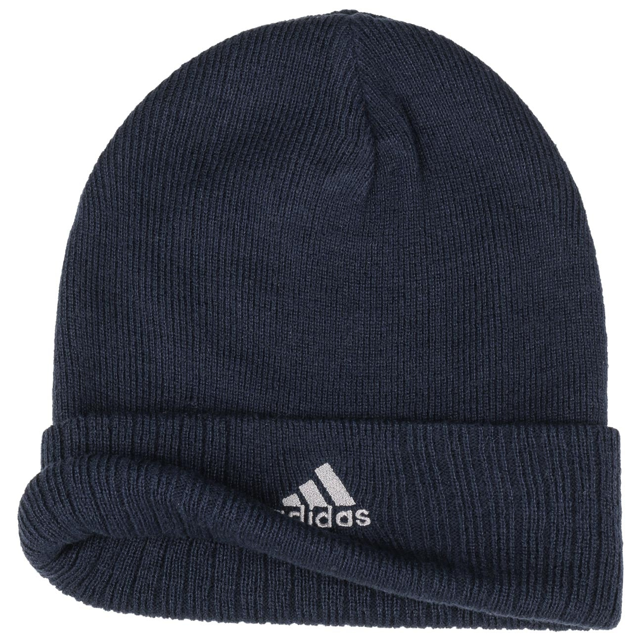 d3da308cc42 ... order corporate woolie hat with cuff by adidas 2 f1c41 67e31