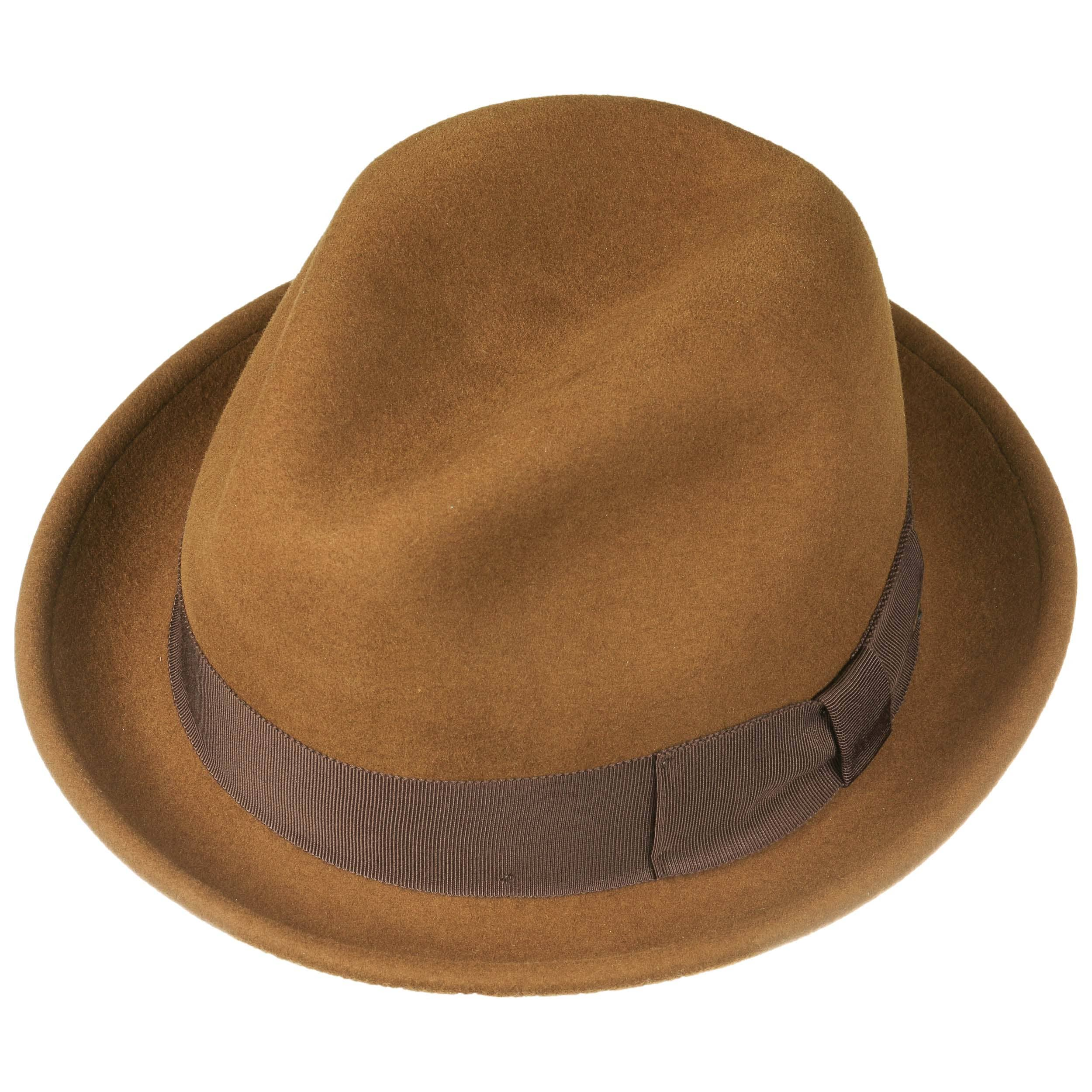 100+ Bailey Of Hollywood Tino Fedora. Find The Best Deals On Men S ... 4fdfb73d3609