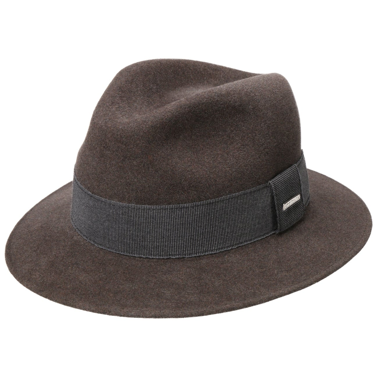 Hats and Caps at Village Hats. Village Hats is the UK's number one source for Men's hats, Women's hats, Flat Caps, Baseball Caps, Beanies, Fedora Hats, Trilby Hats, Sun Hats and Winter hats.