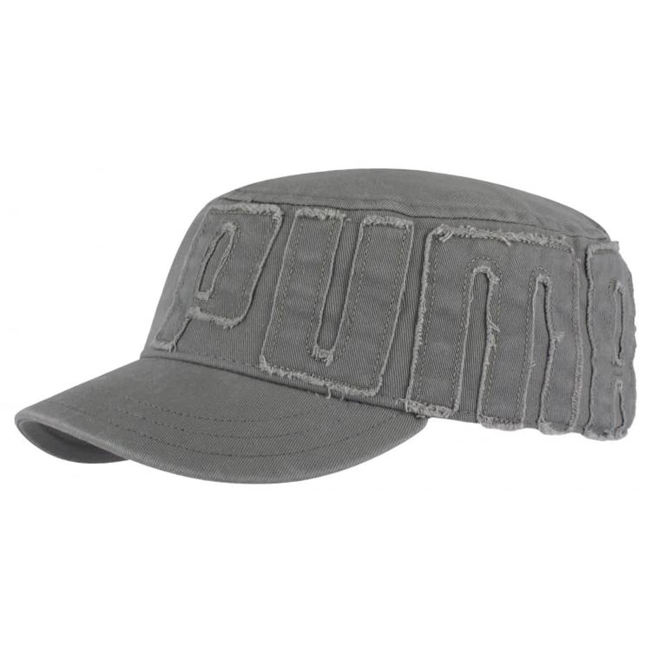 dd8ba43206f ... closeout cullen military cap by puma 1 186a1 1dd54